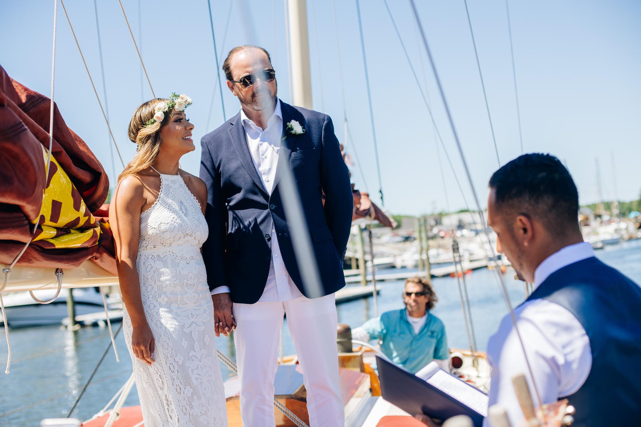 portland_maine_boat_elopement_photography_10.JPG