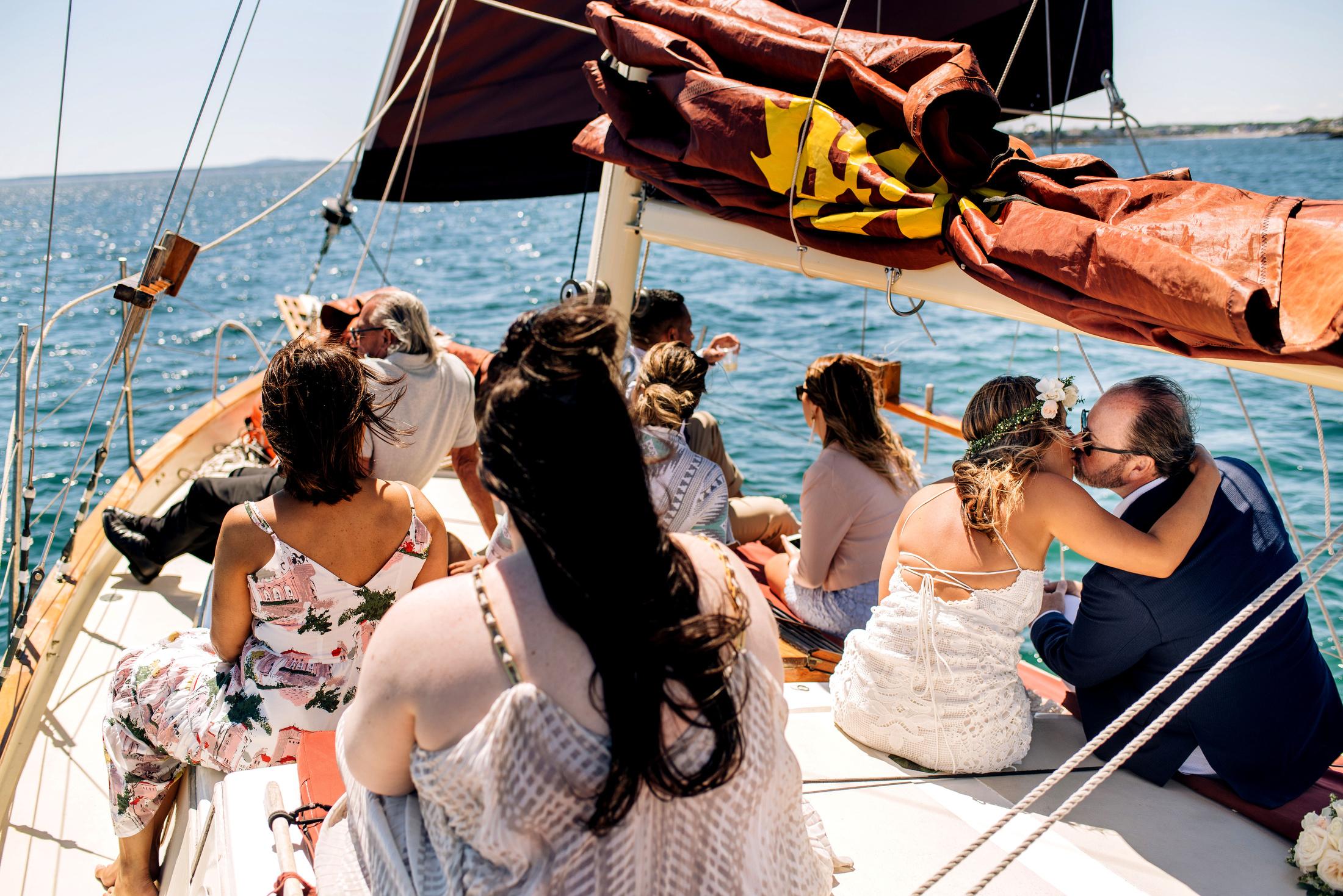 portland_maine_boat_elopement_photography_16.JPG