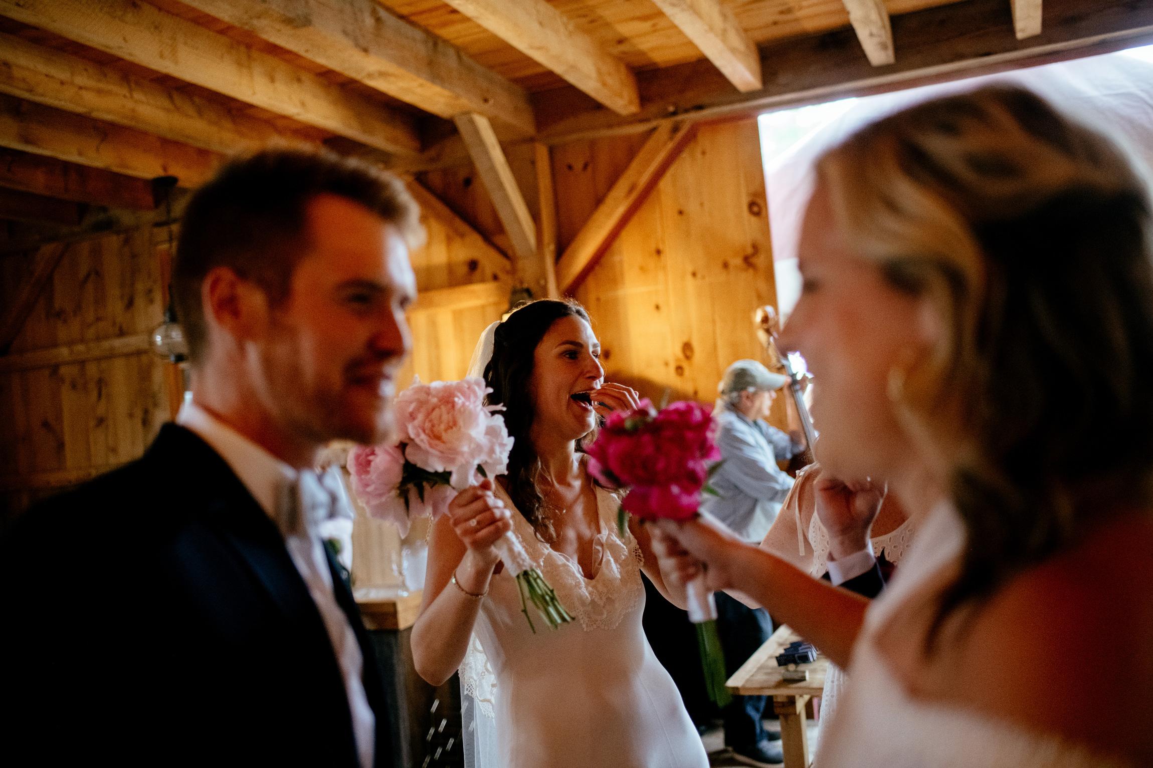 vermont_farm_wedding_photos_mikhail_glabetS_30.JPG