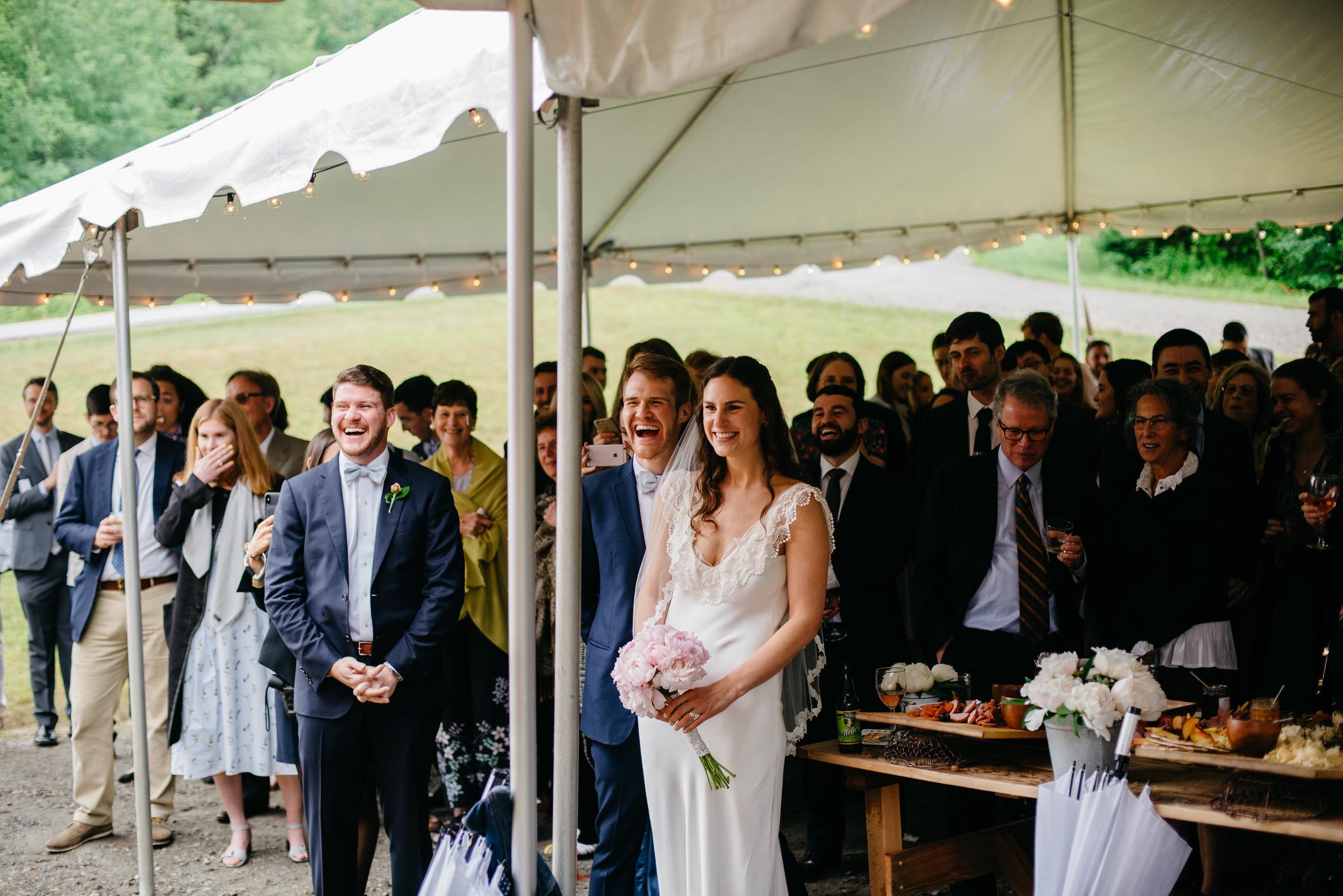 vermont_farm_wedding_photos_mikhail_glabetS_44.JPG