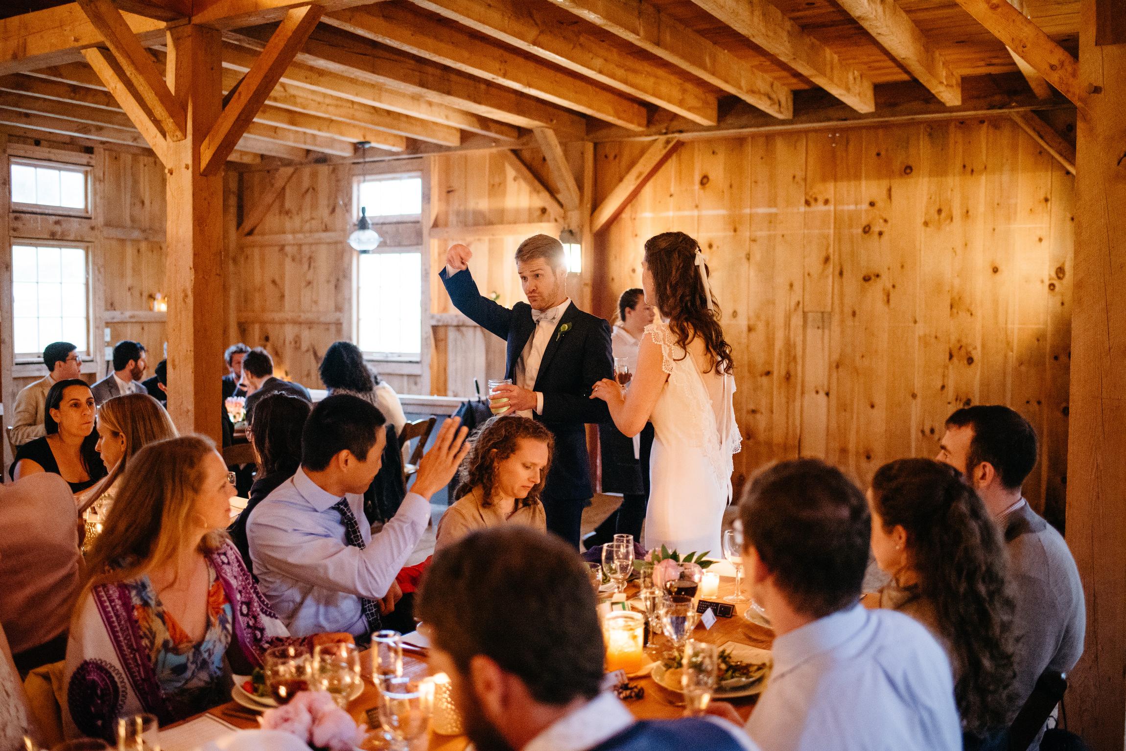 vermont_farm_wedding_photos_mikhail_glabetS_56.JPG