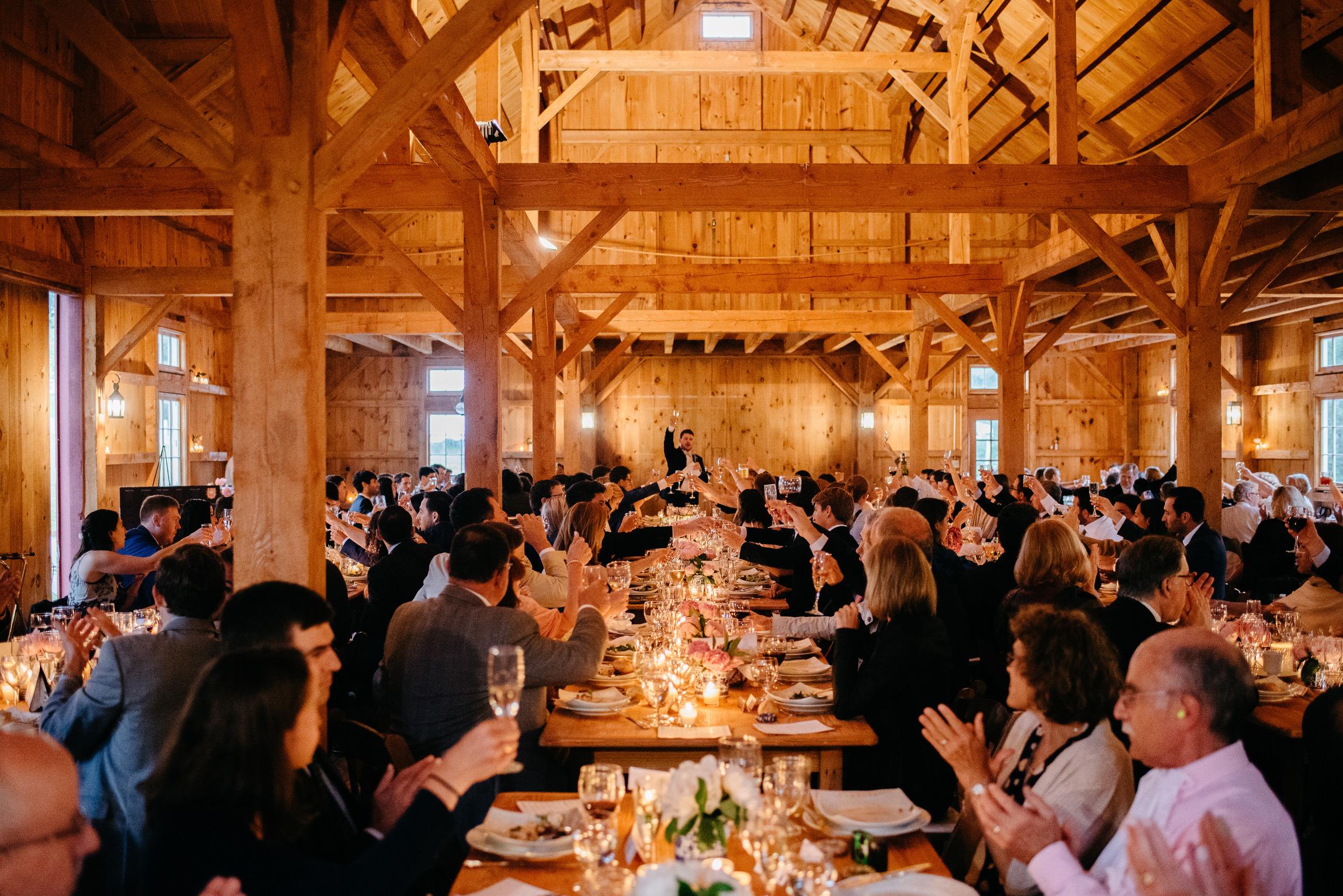 vermont_farm_wedding_photos_mikhail_glabetS_57.JPG