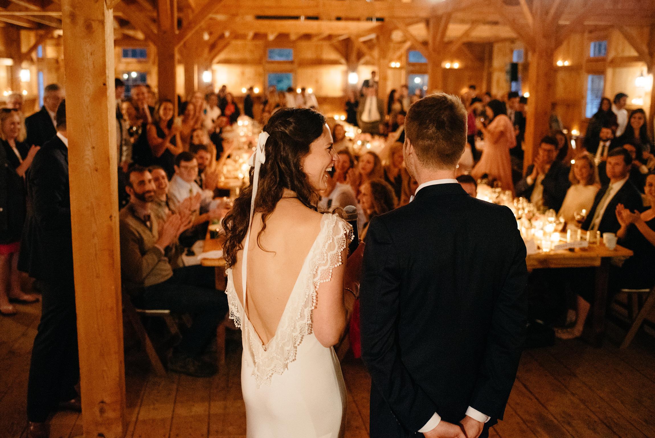 vermont_farm_wedding_photos_mikhail_glabetS_60.JPG