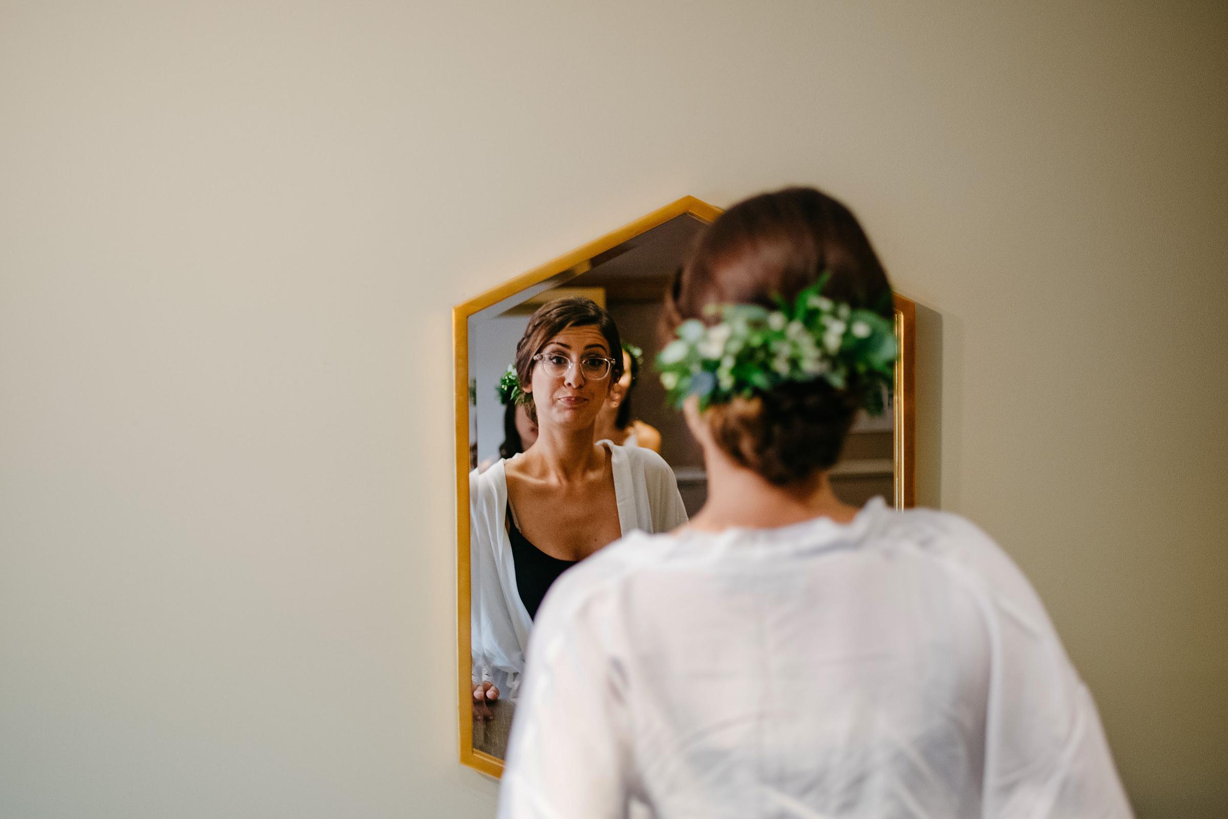 Wedding at Bedford Village Inn wedding photos and photographers