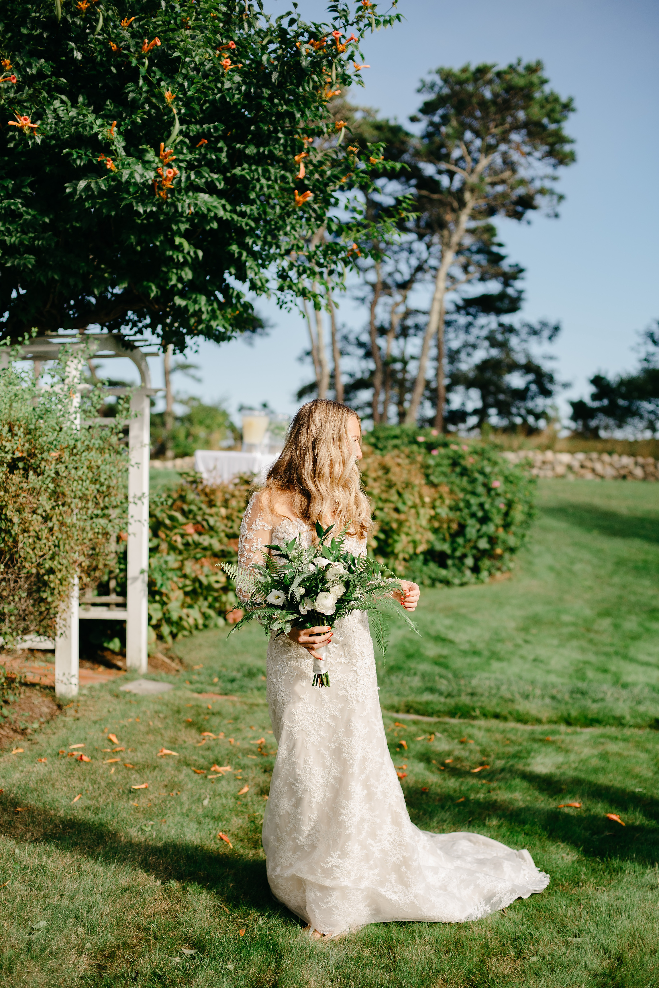 cape cod wedding ideas and venues