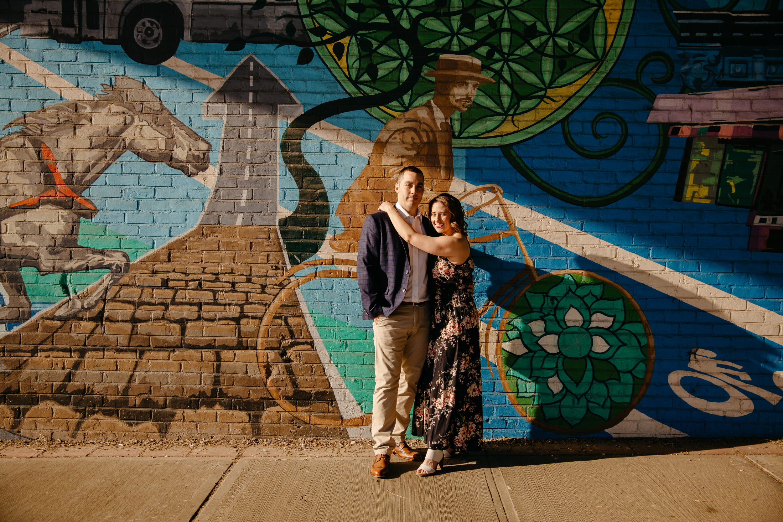 brooklyn_engagement_session_location_2.JPG