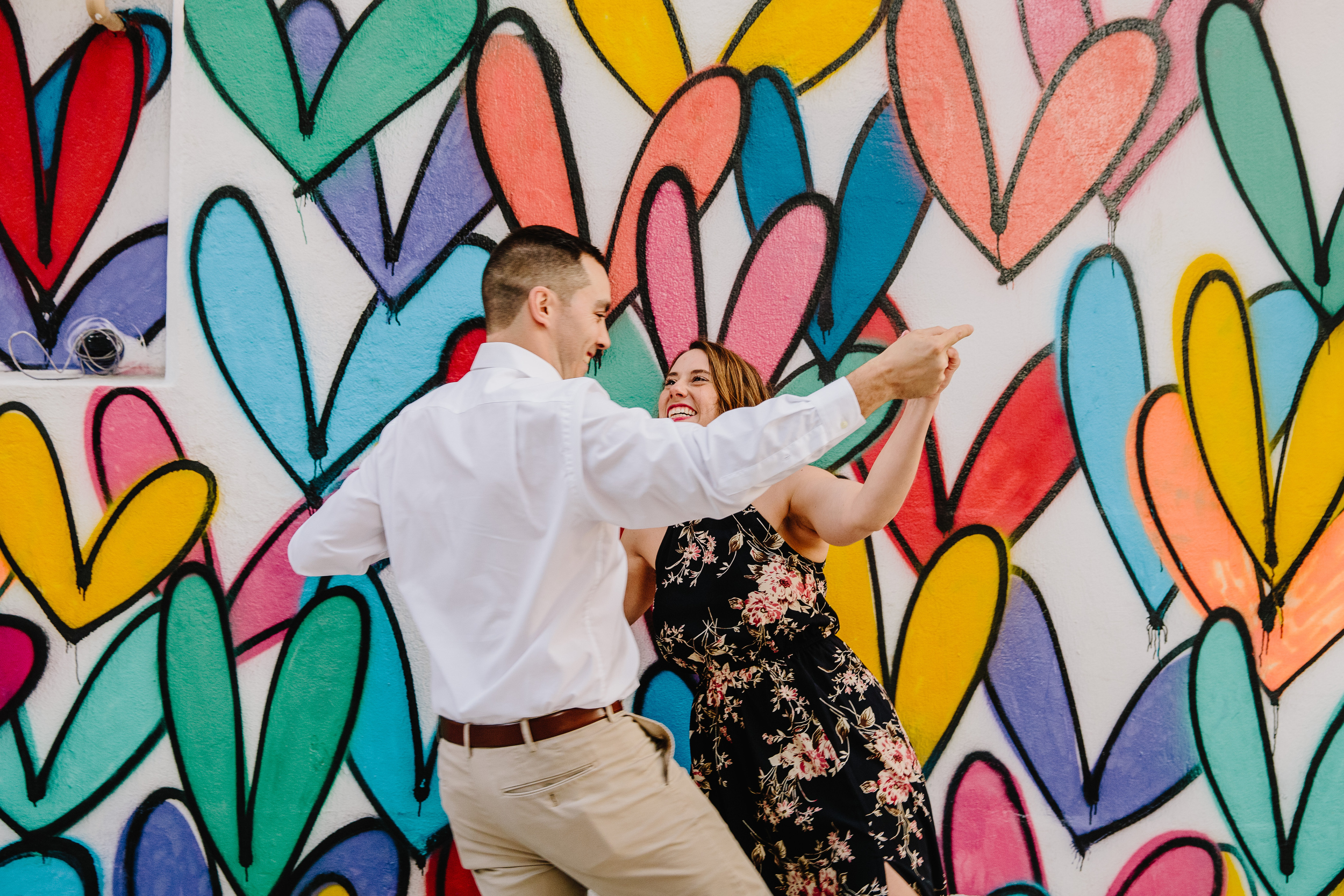 brooklyn_engagement_session_location_13.JPG