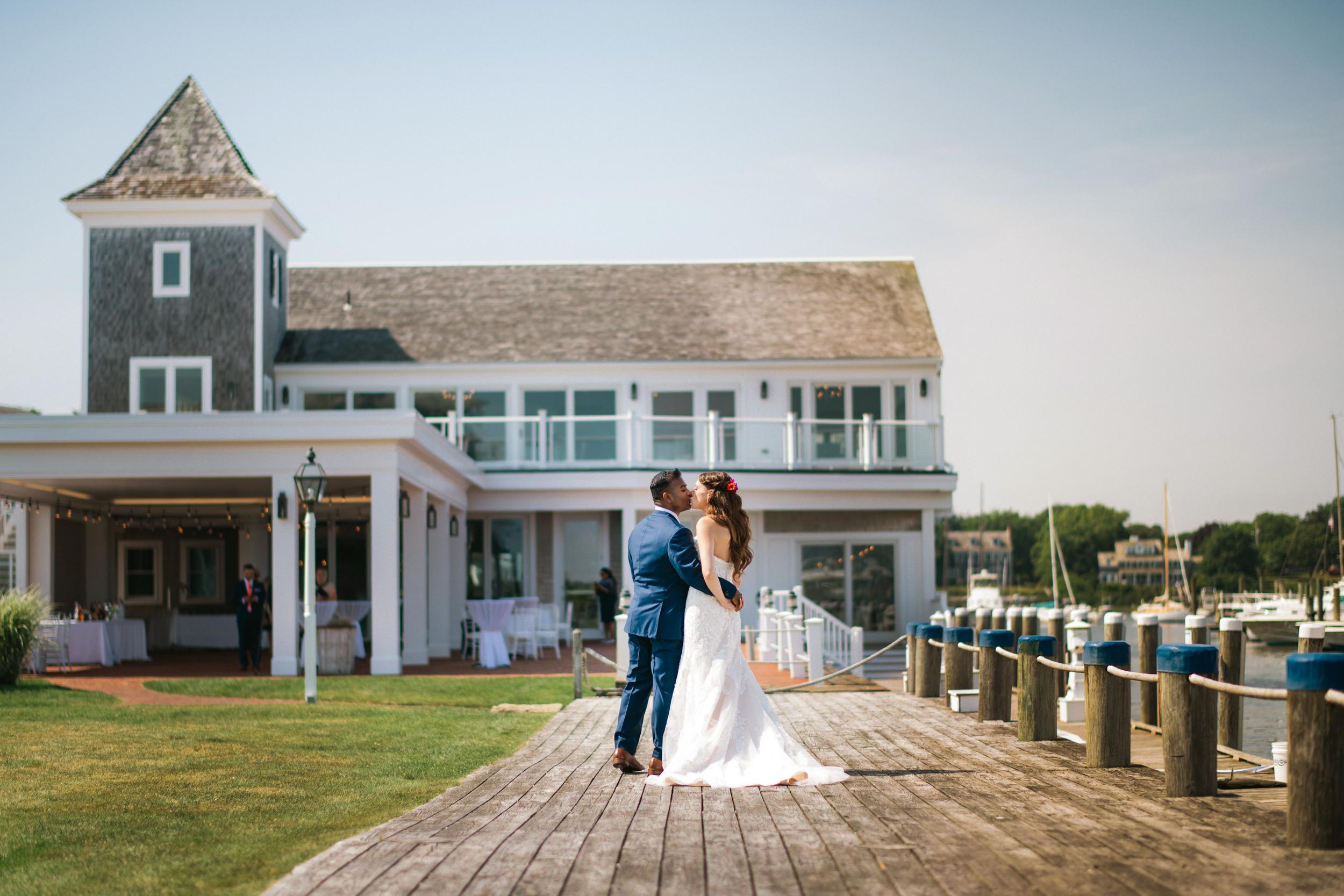 Wychmere Beach Club Cape Cod Wedding planning your beach views cape cod wedding