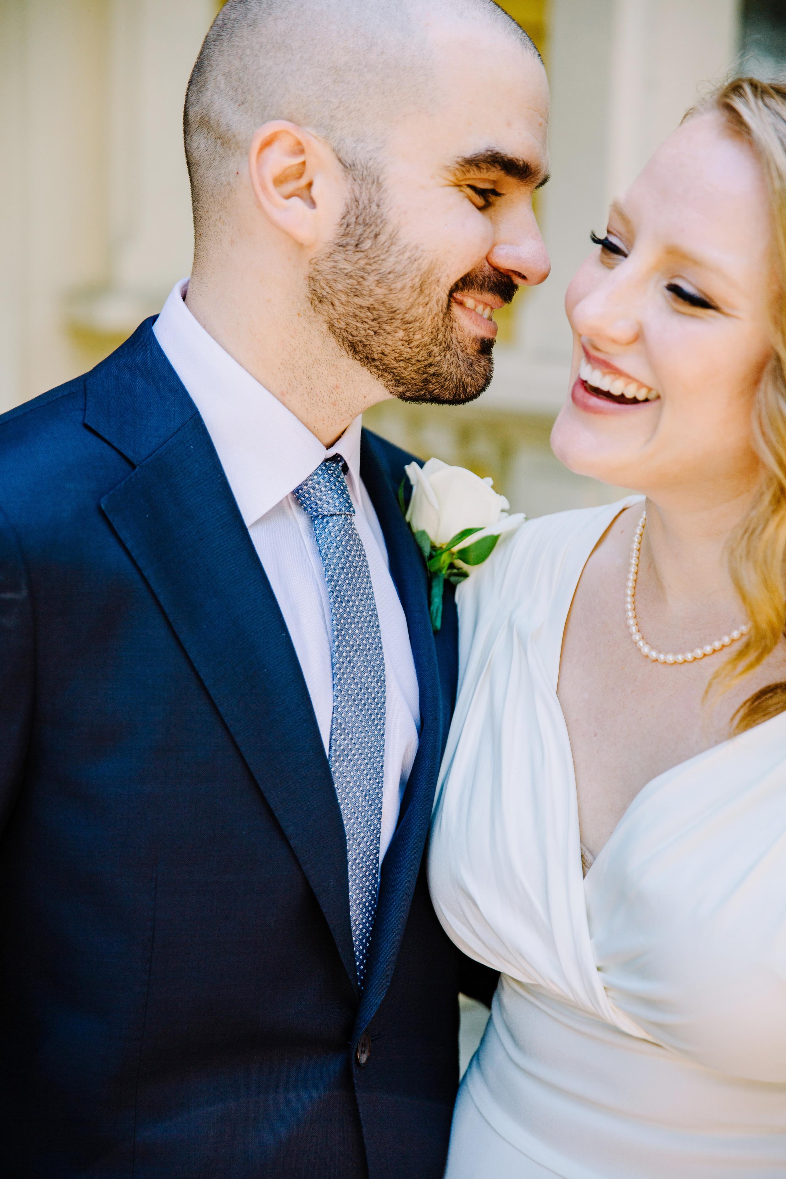 cambridge elopement city hall photographer couples portrait