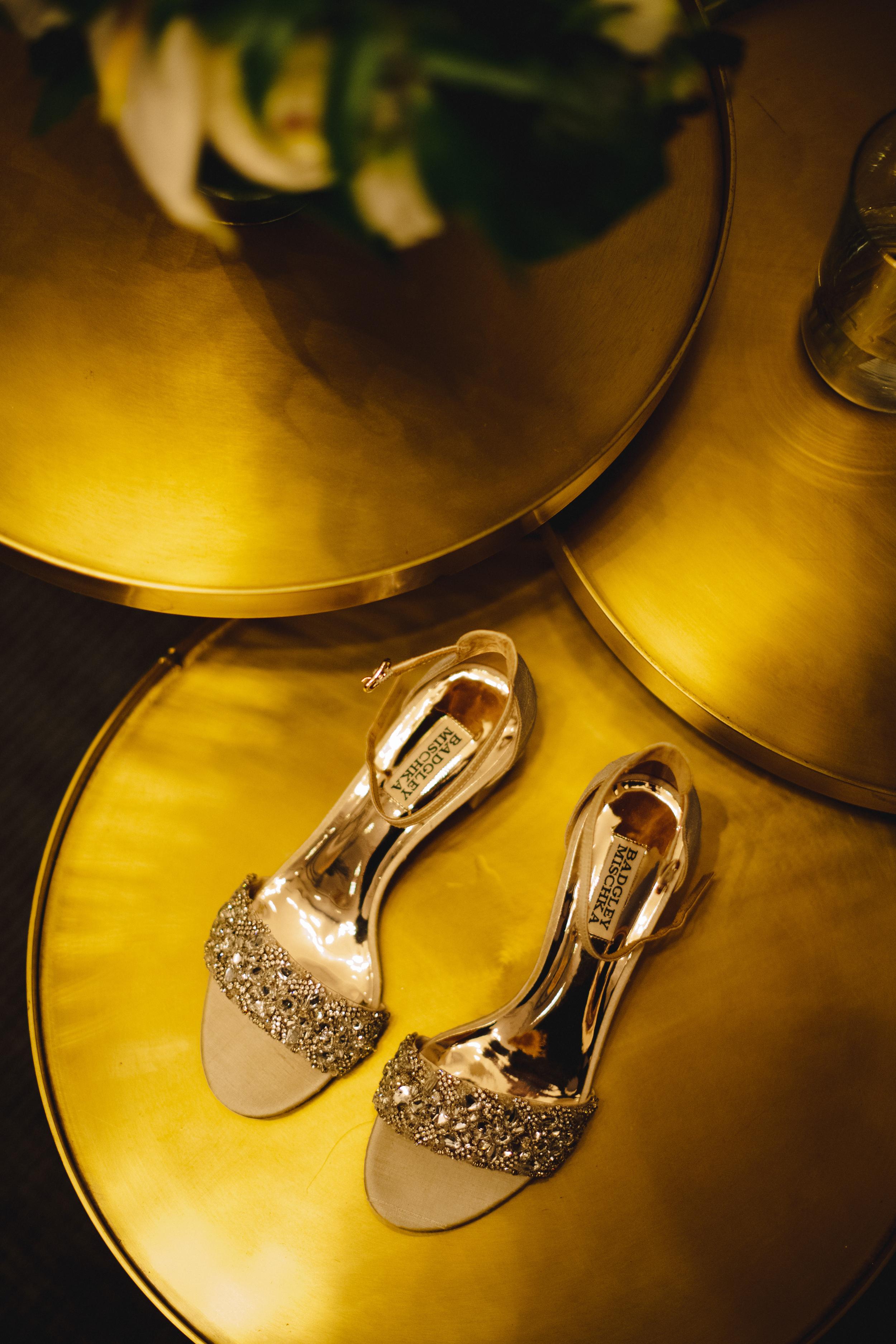 the_hotel_salem_wedding_mikhail_glabets_8.JPG
