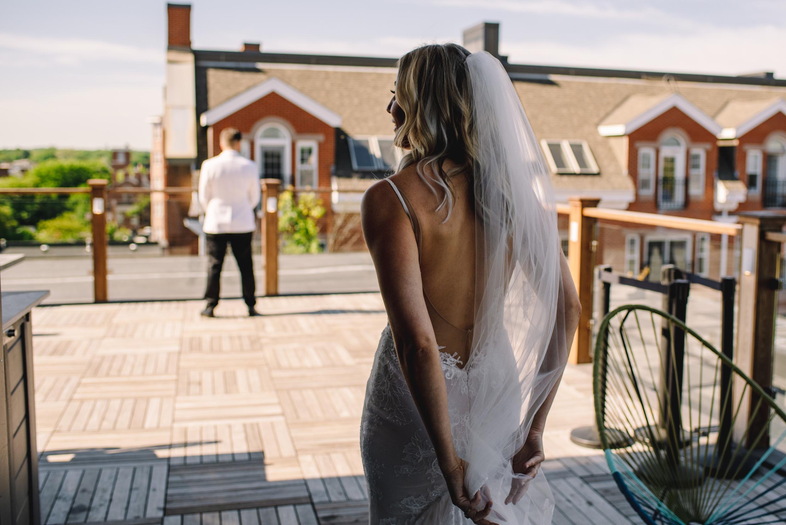 the_hotel_salem_wedding_mikhail_glabets_10.JPG