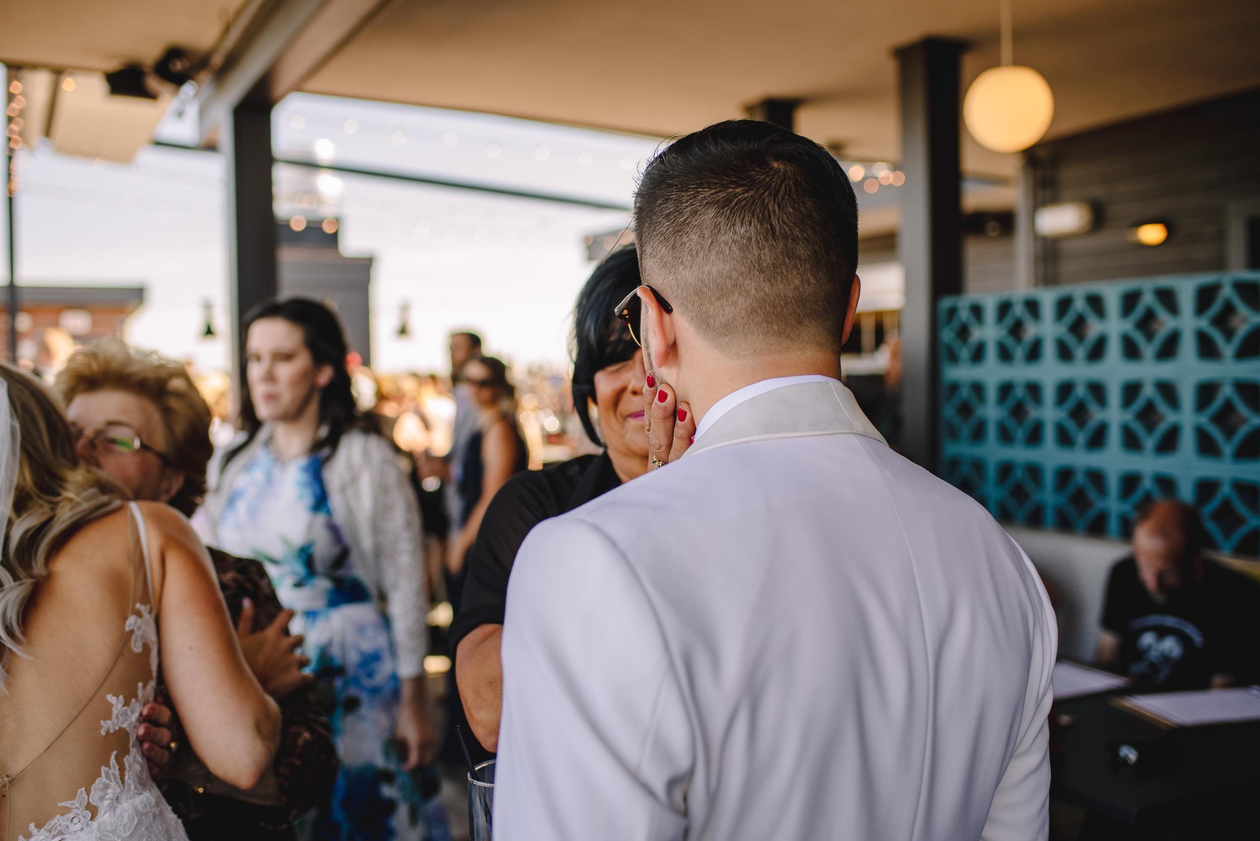 the_hotel_salem_wedding_mikhail_glabets_14.JPG