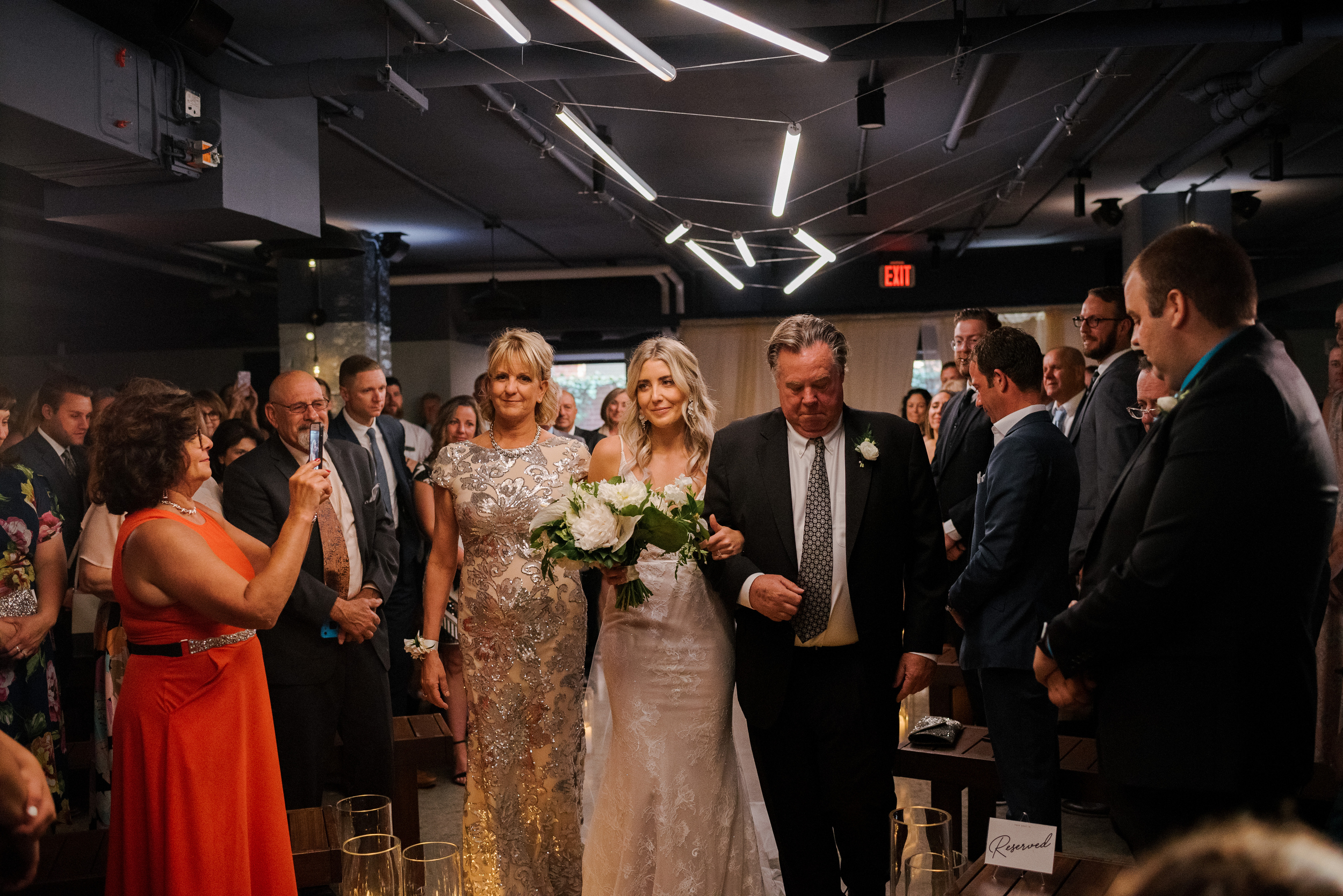 the_hotel_salem_wedding_mikhail_glabets_31.JPG