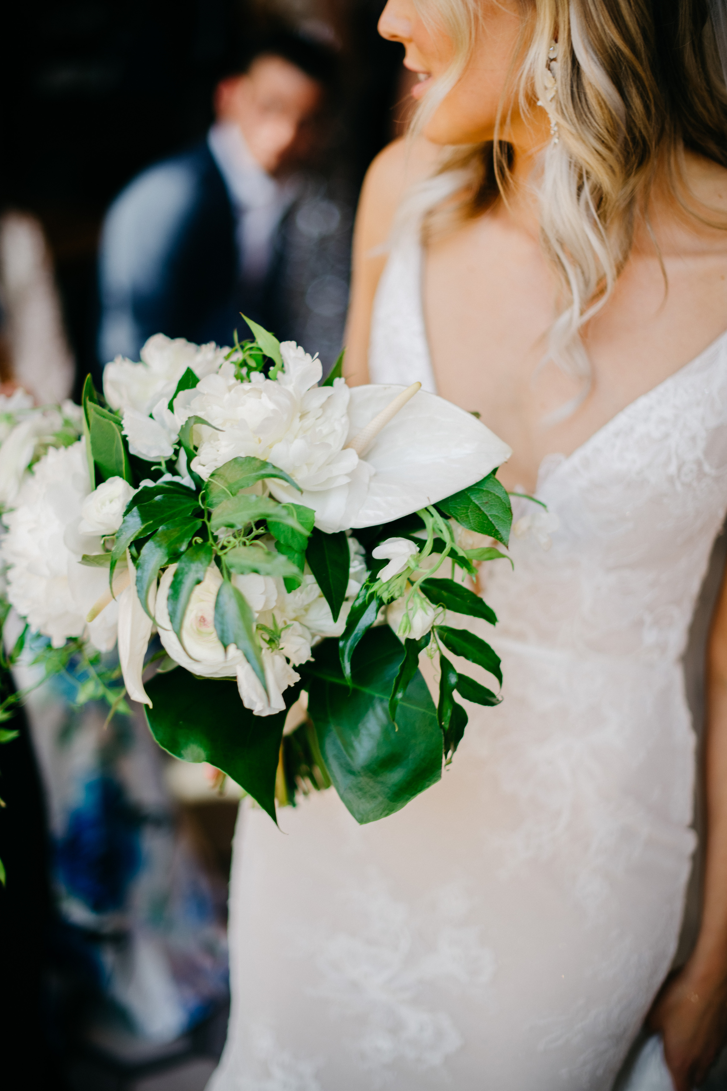top boston area florists for weddings