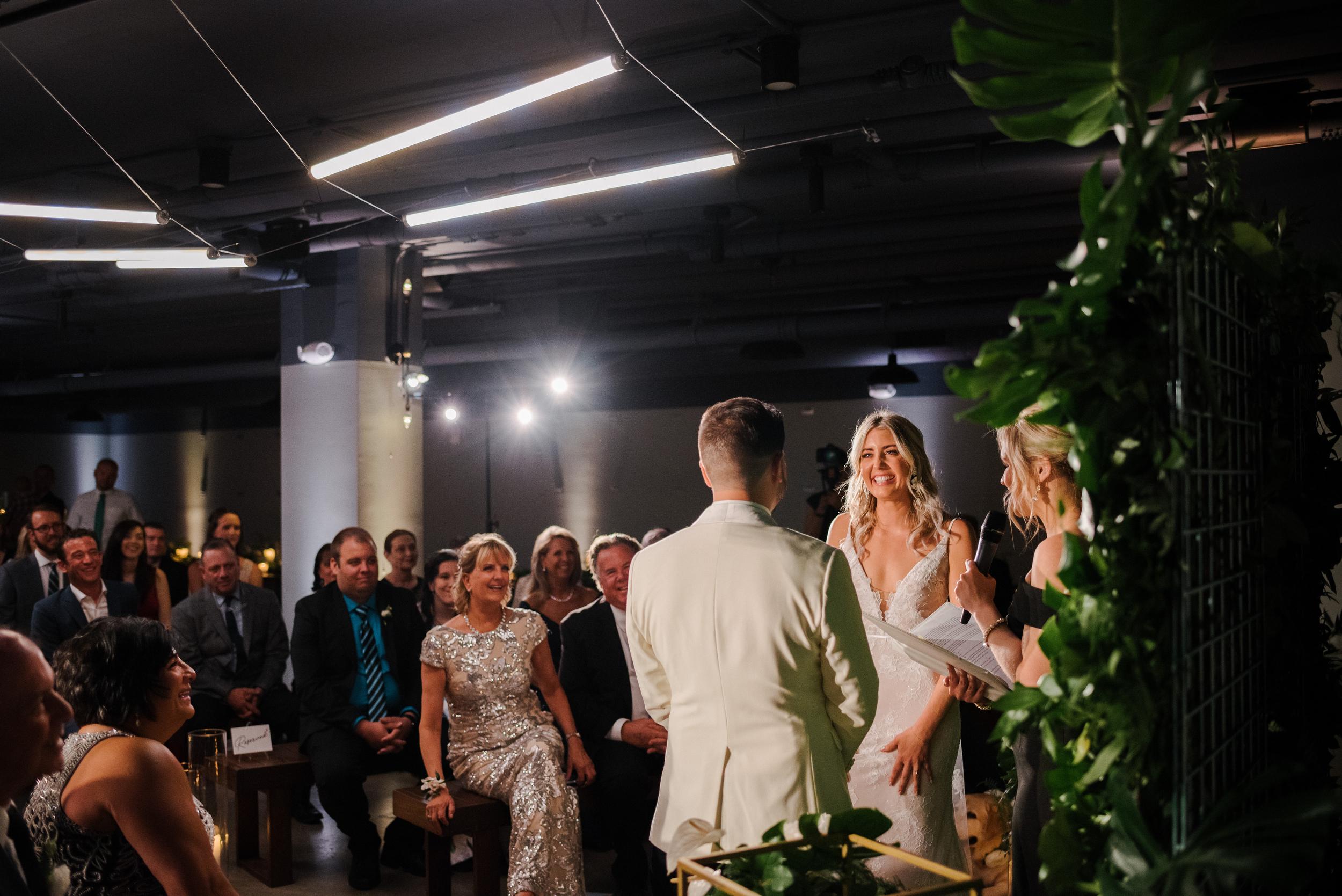 the_hotel_salem_wedding_mikhail_glabets_35.JPG