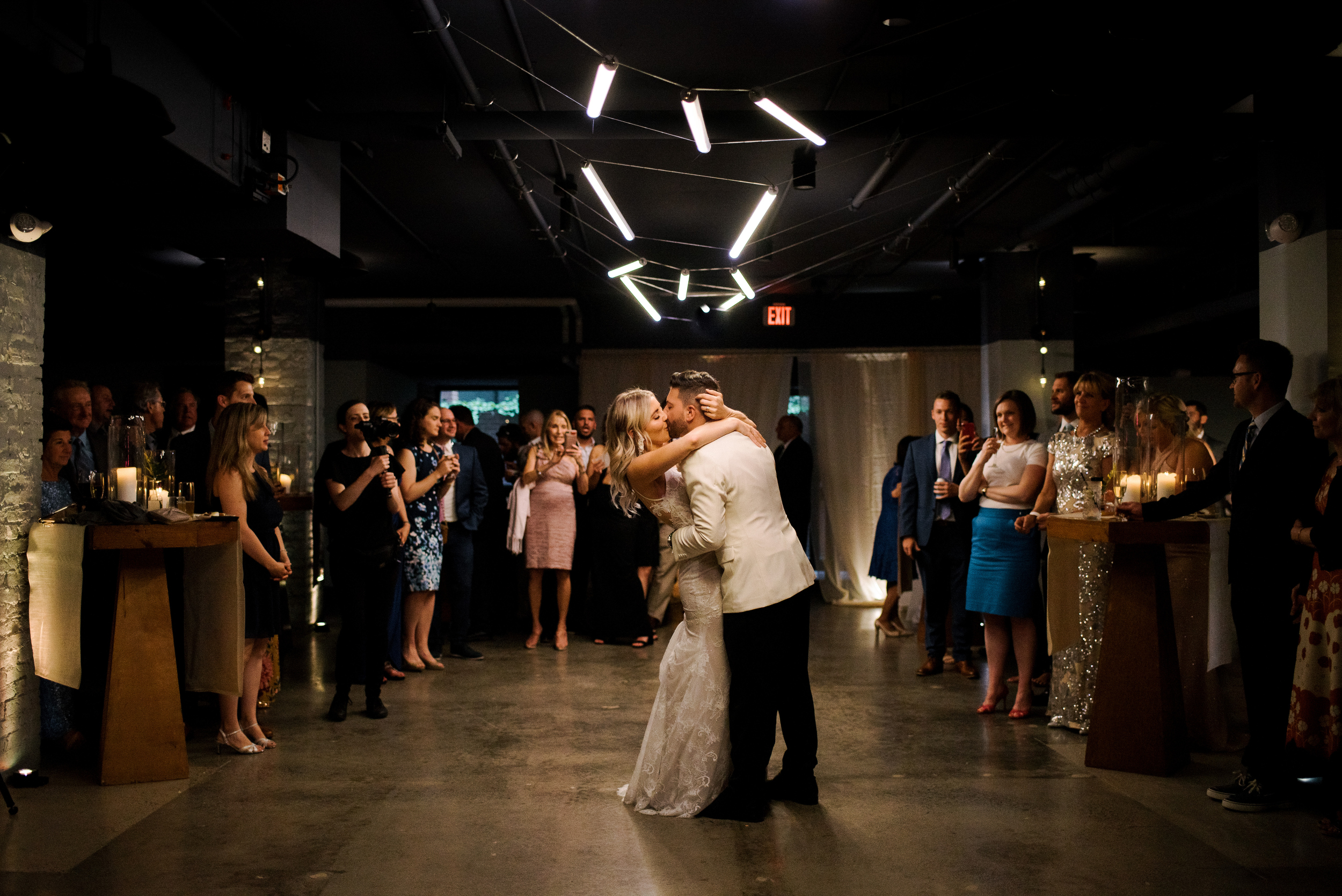 top celebrity photographers dark and moody wedding nyc and boston