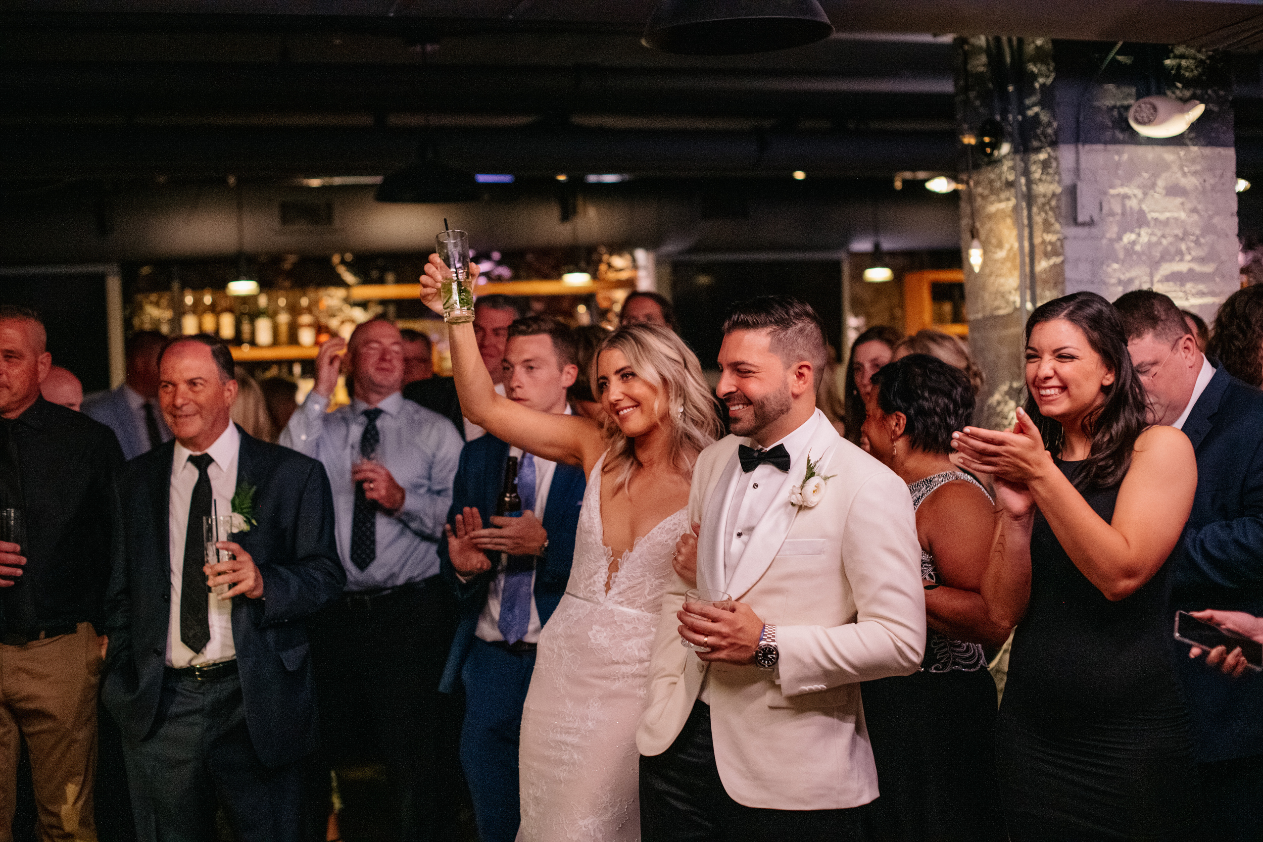 the_hotel_salem_wedding_mikhail_glabets_44.JPG