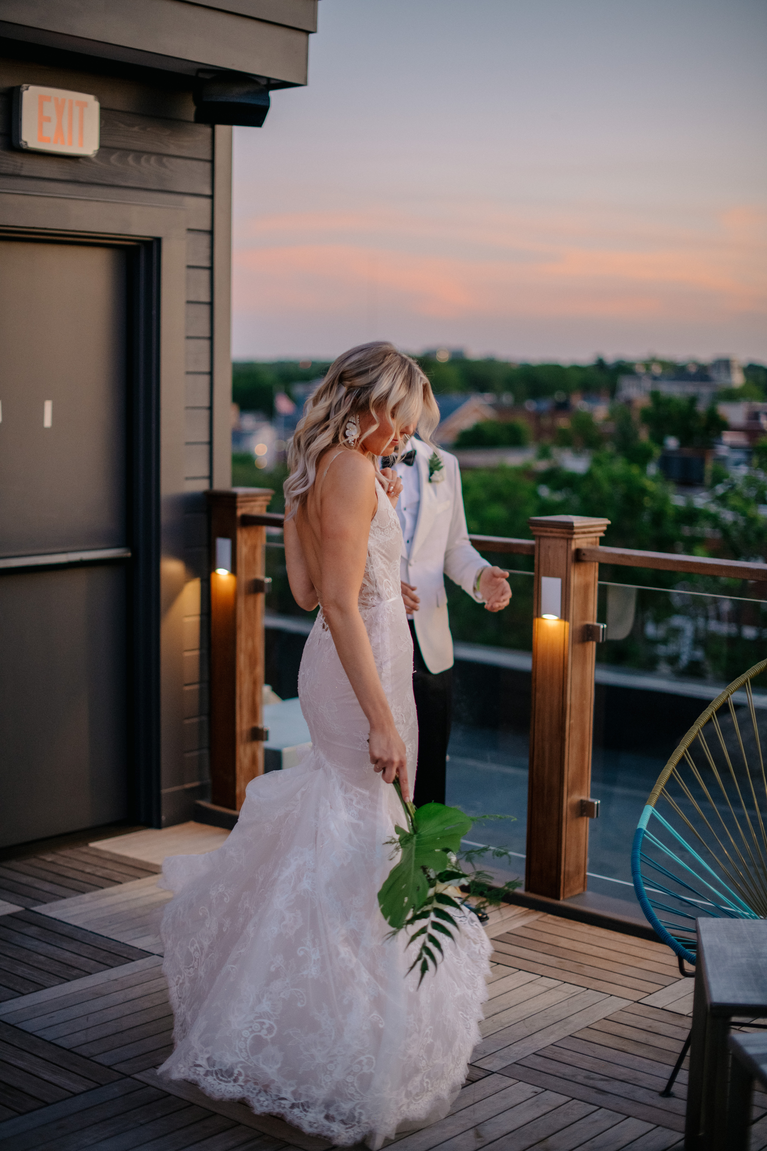 top editorial photographer in boston and destination weddings