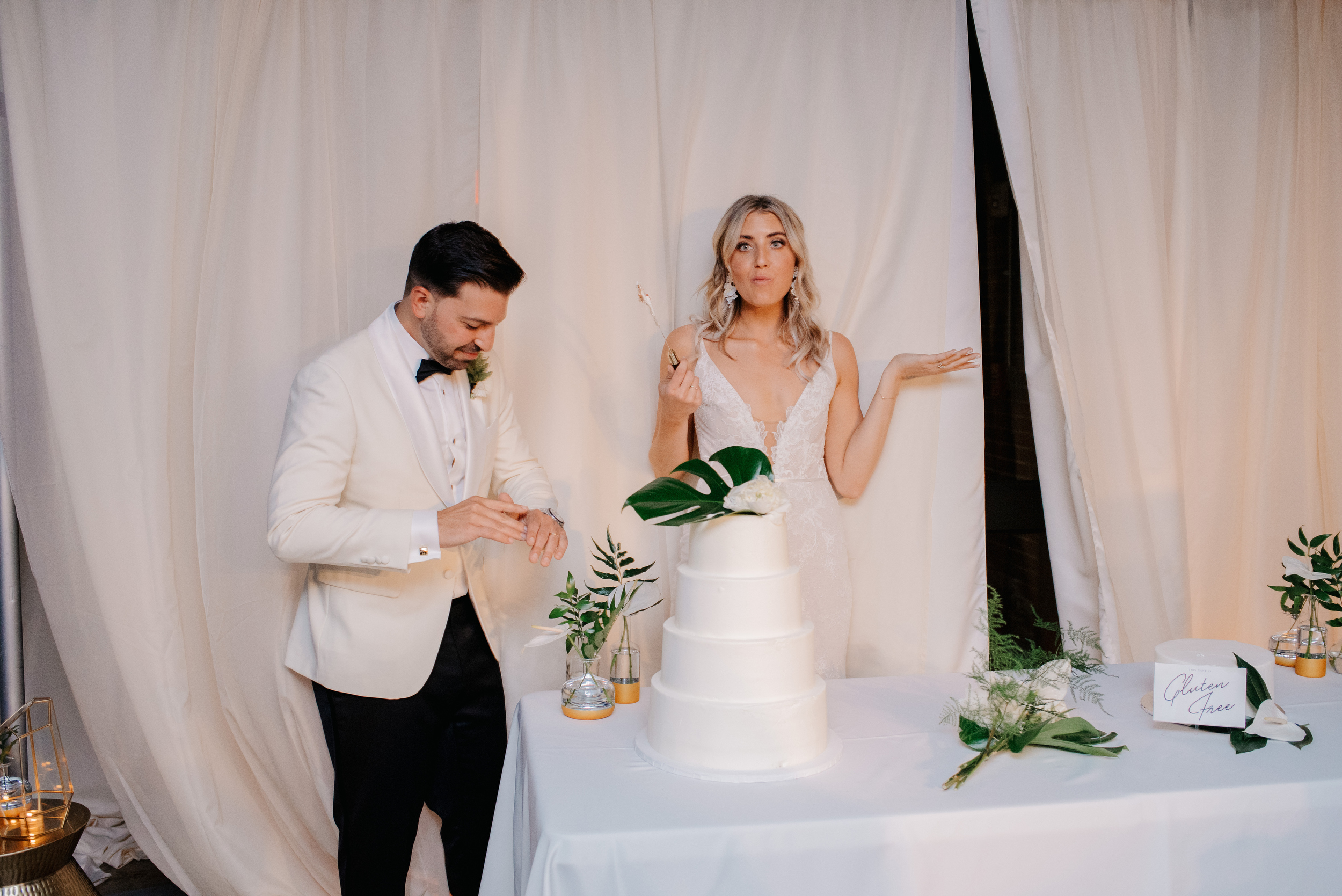 the_hotel_salem_wedding_mikhail_glabets_50.JPG