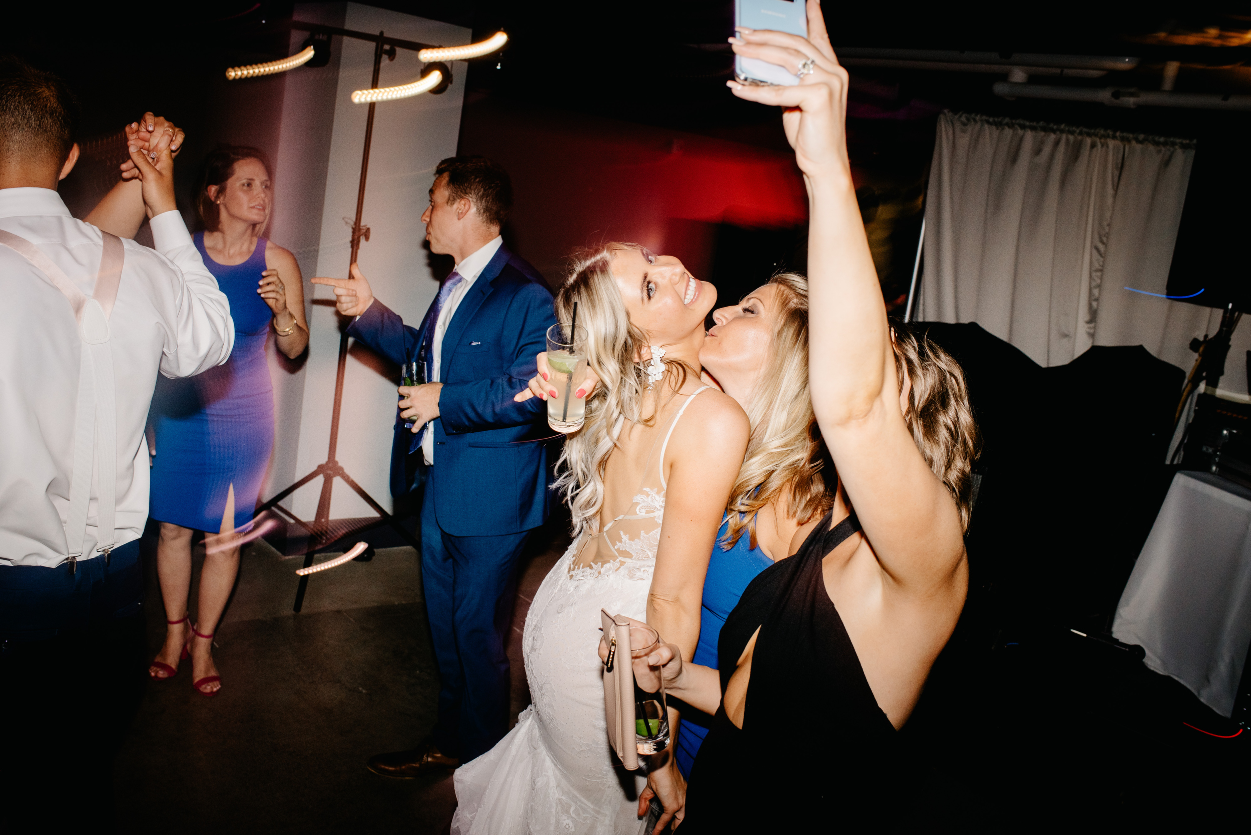 the_hotel_salem_wedding_mikhail_glabets_60.JPG