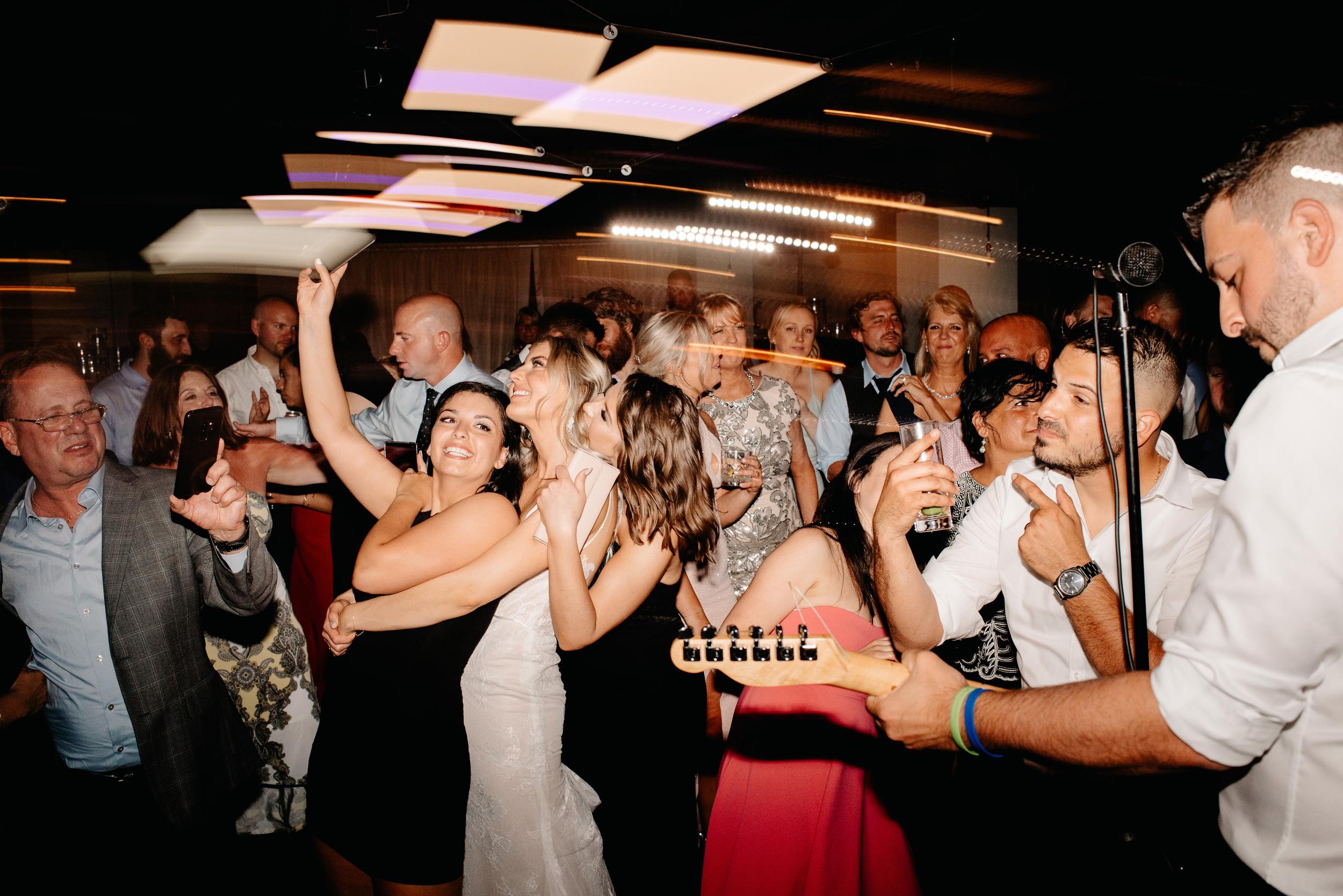 the_hotel_salem_wedding_mikhail_glabets_63.JPG