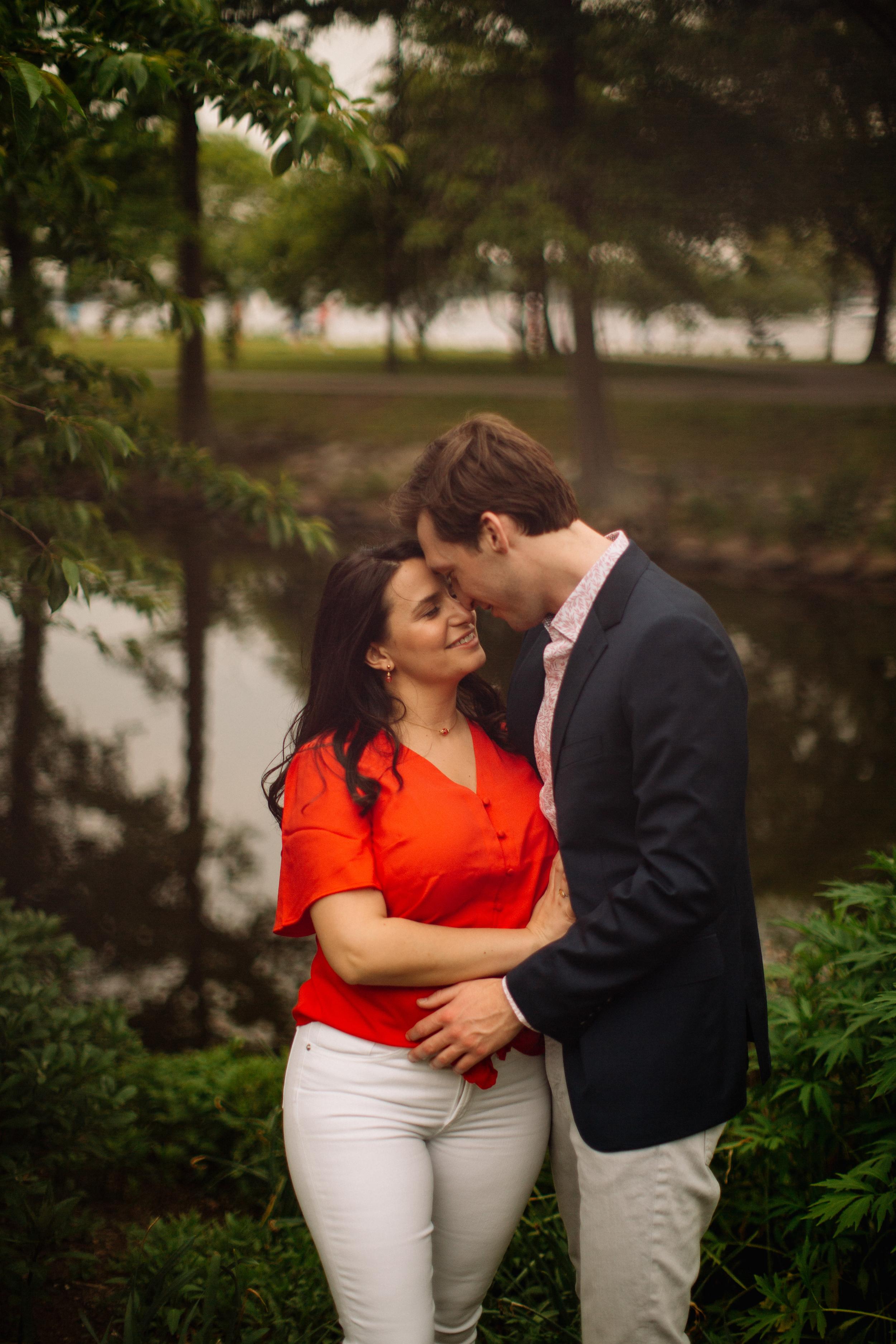 brides.com best photographer in boston