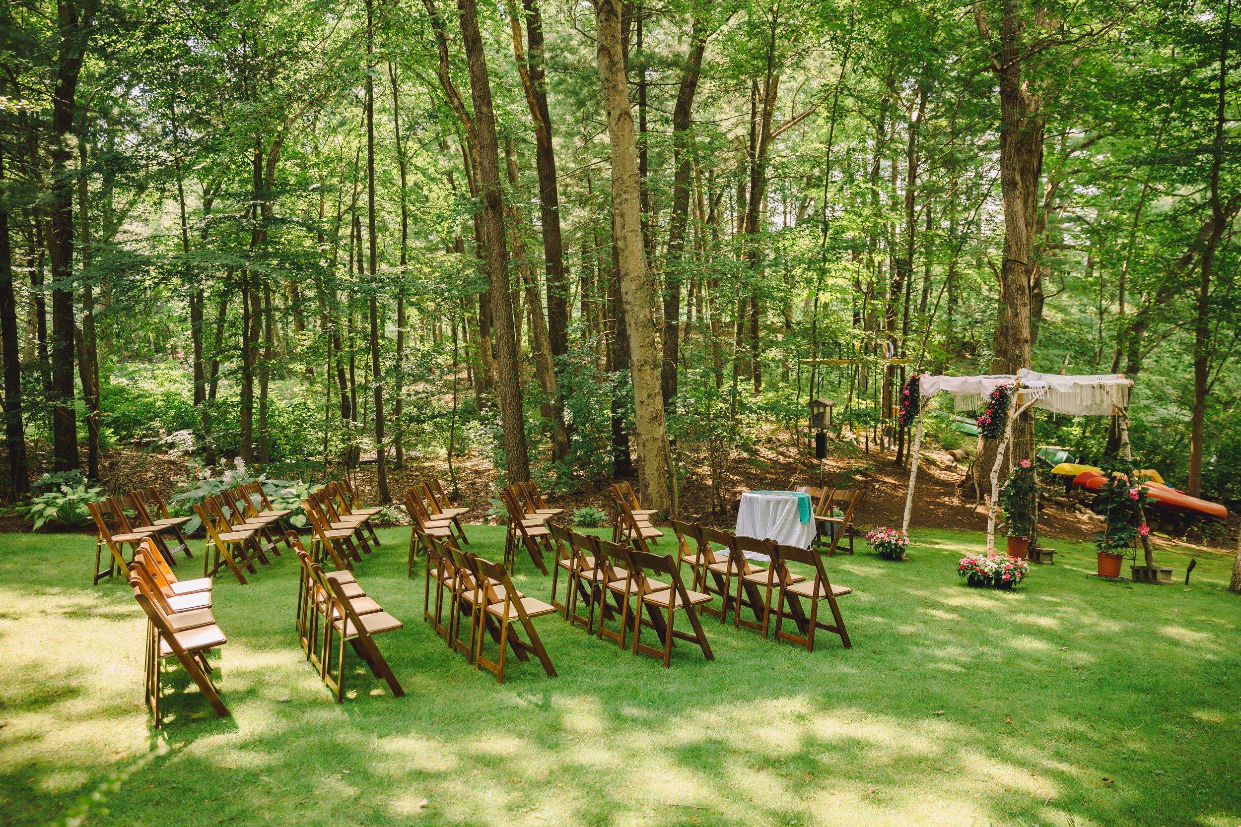 capecod_backyard_wedding_photos_mikhail_2.JPG