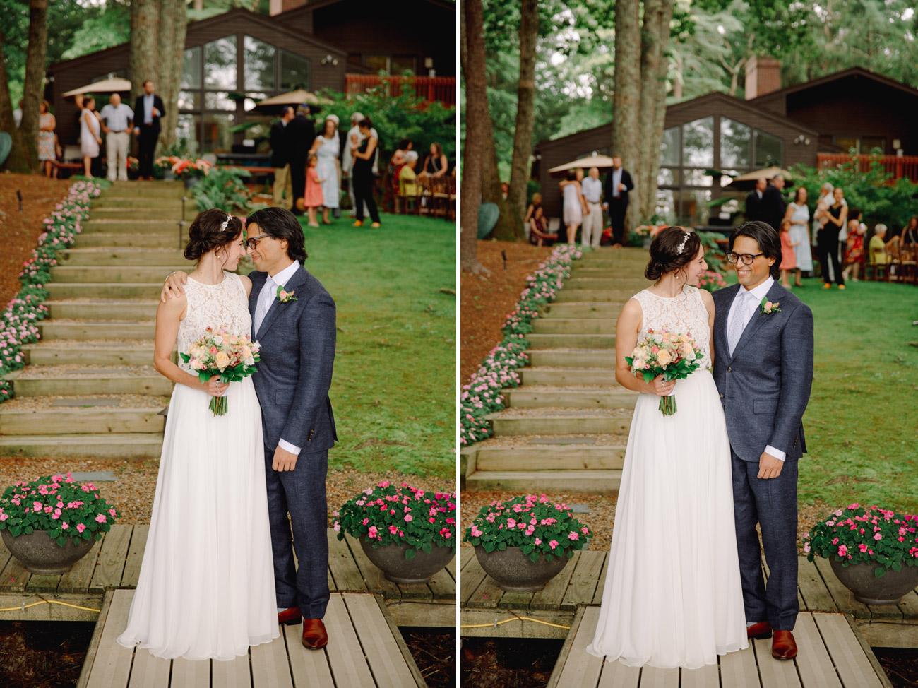 capecod_backyard_wedding_photos_mikhail_6.JPG