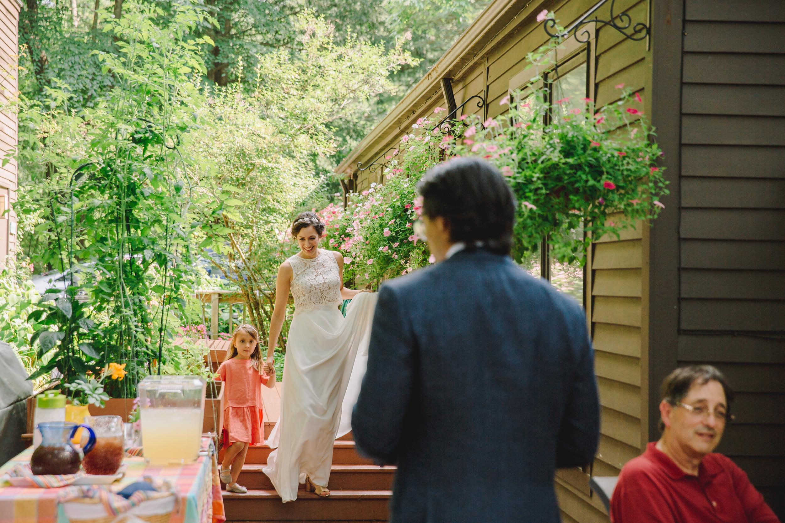 capecod_backyard_wedding_photos_mikhail_5.JPG