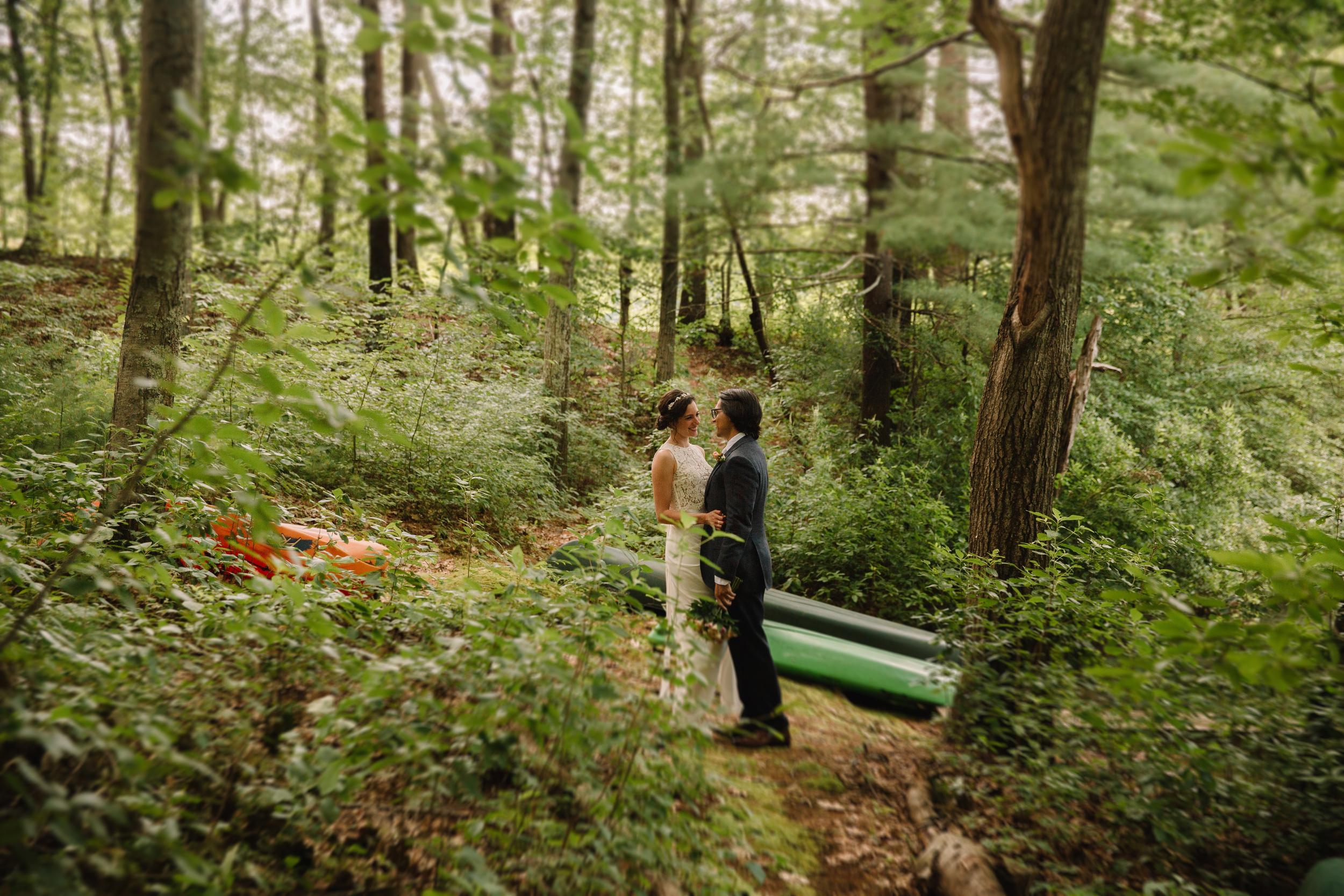 capecod_backyard_wedding_photos_mikhail_9.JPG