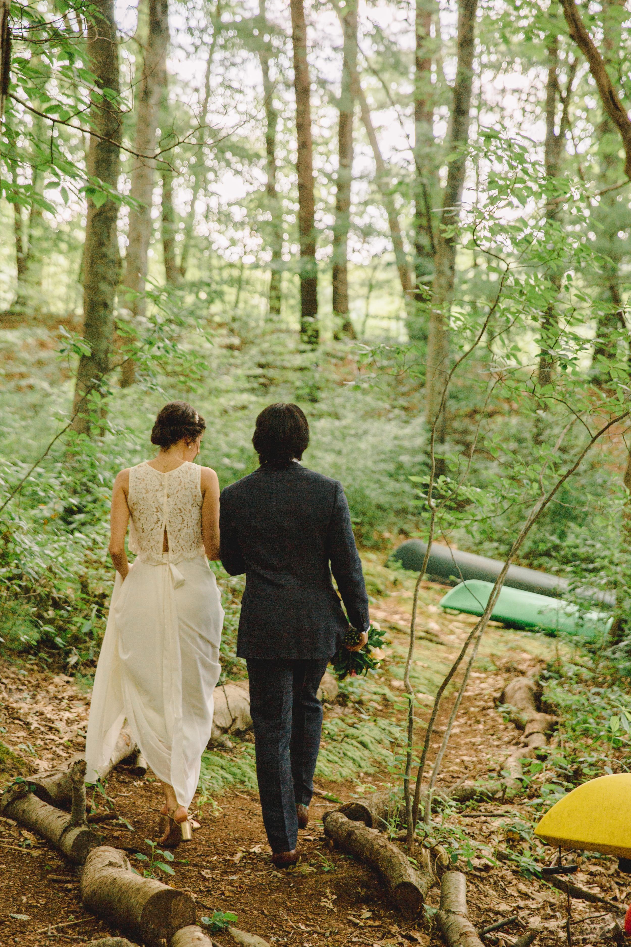 capecod_backyard_wedding_photos_mikhail_8.JPG