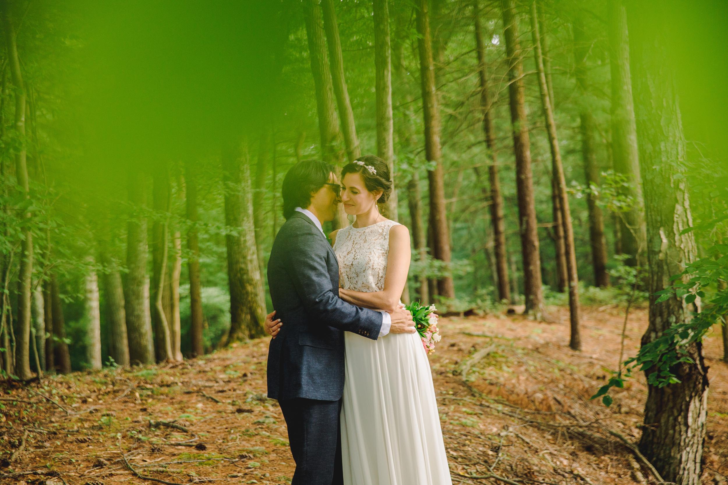 capecod_backyard_wedding_photos_mikhail_12.JPG