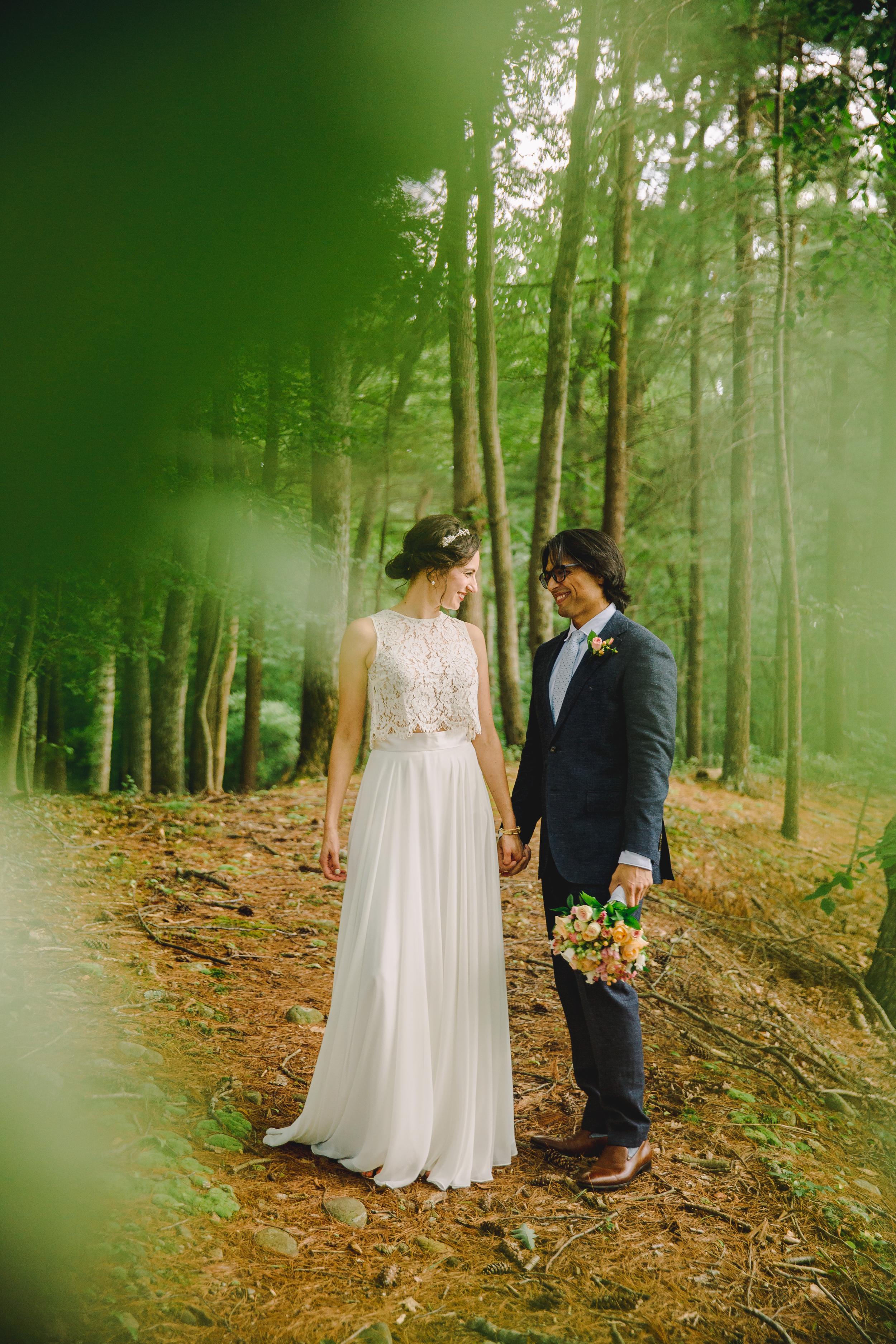 capecod_backyard_wedding_photos_mikhail_11.JPG