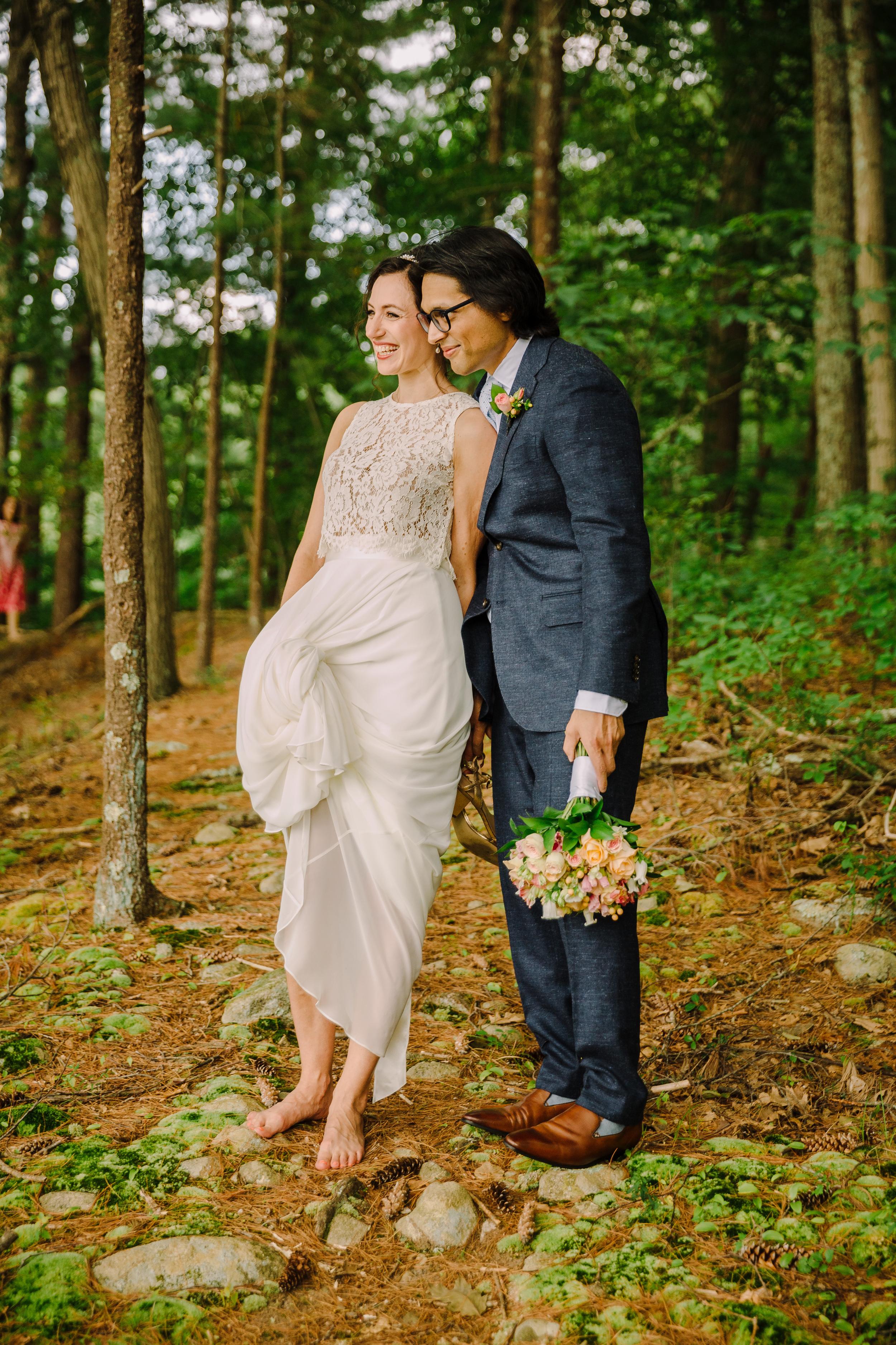 capecod_backyard_wedding_photos_mikhail_13.JPG