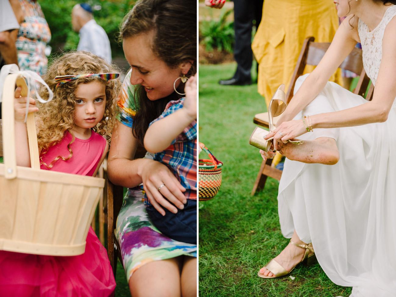 capecod_backyard_wedding_photos_mikhail_16.JPG