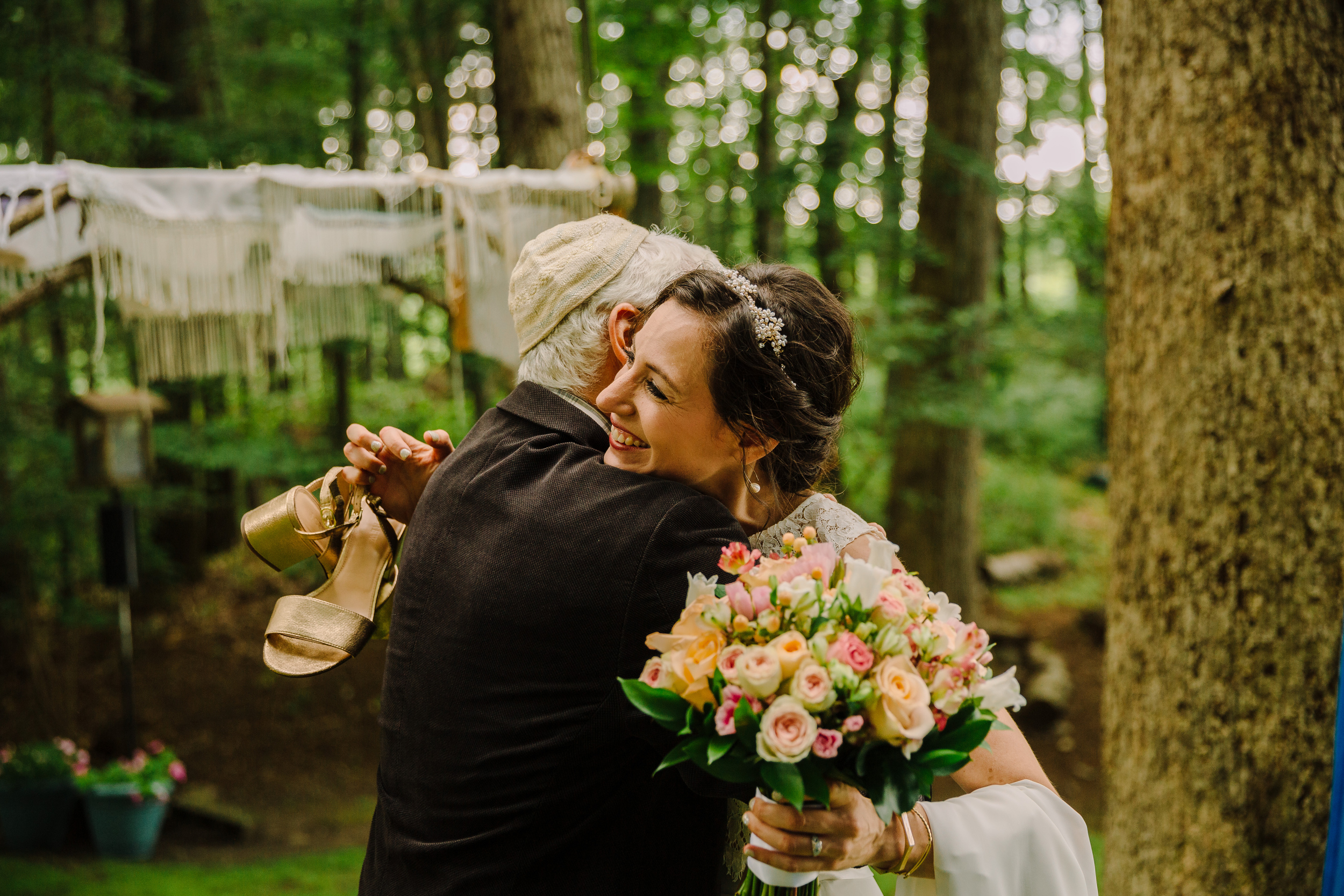 capecod_backyard_wedding_photos_mikhail_15.JPG