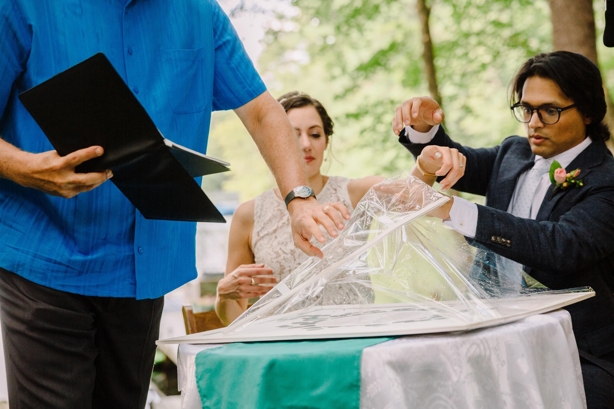 capecod_backyard_wedding_photos_mikhail_19.JPG