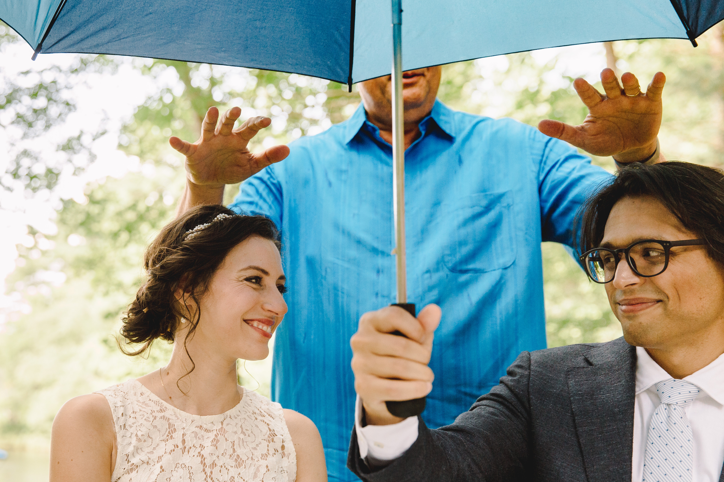 capecod_backyard_wedding_photos_mikhail_20.JPG