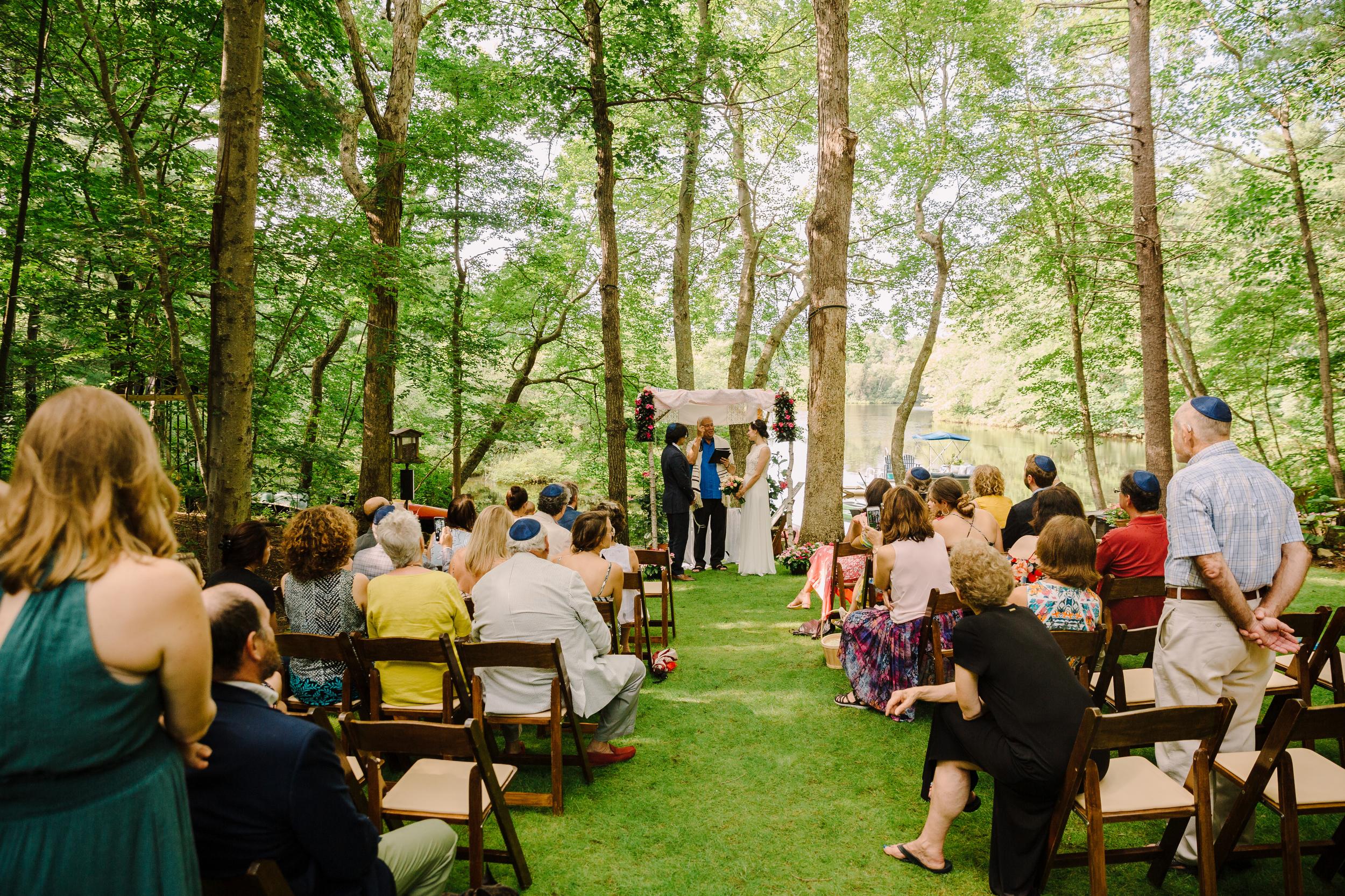 capecod_backyard_wedding_photos_mikhail_21.JPG