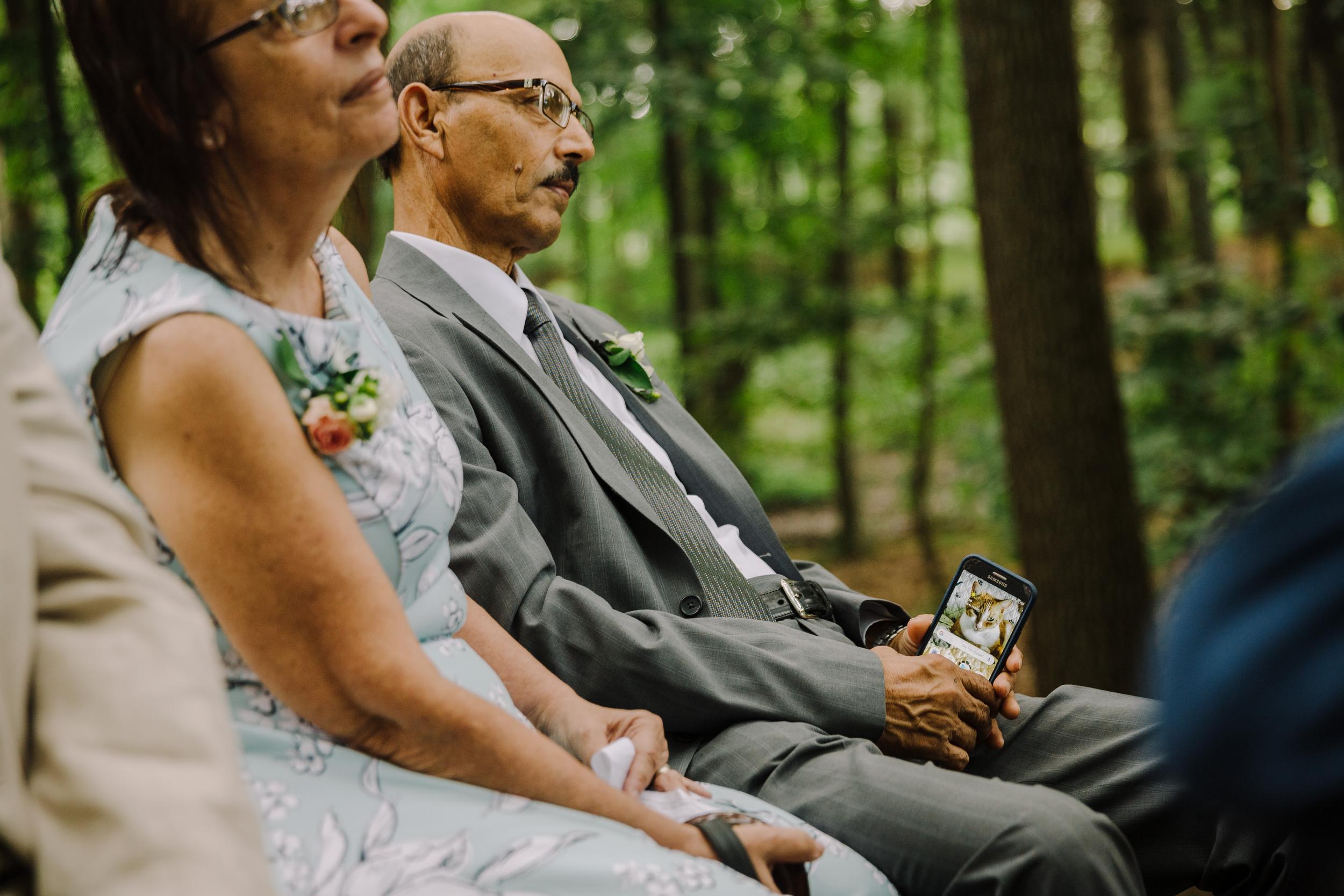 capecod_backyard_wedding_photos_mikhail_23.JPG
