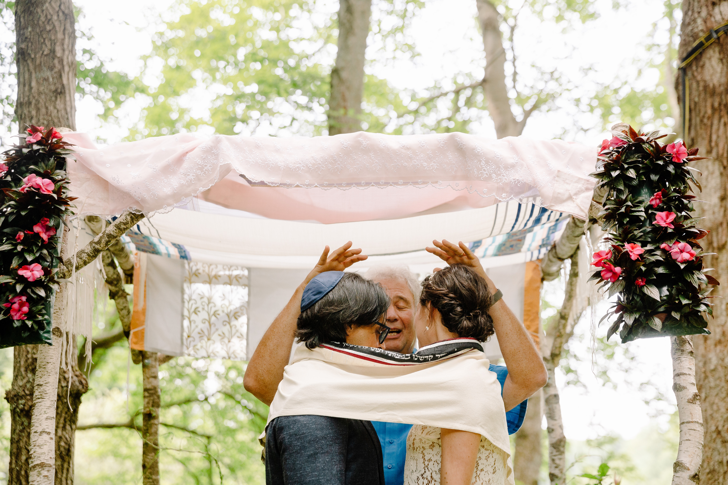capecod_backyard_wedding_photos_mikhail_25.JPG