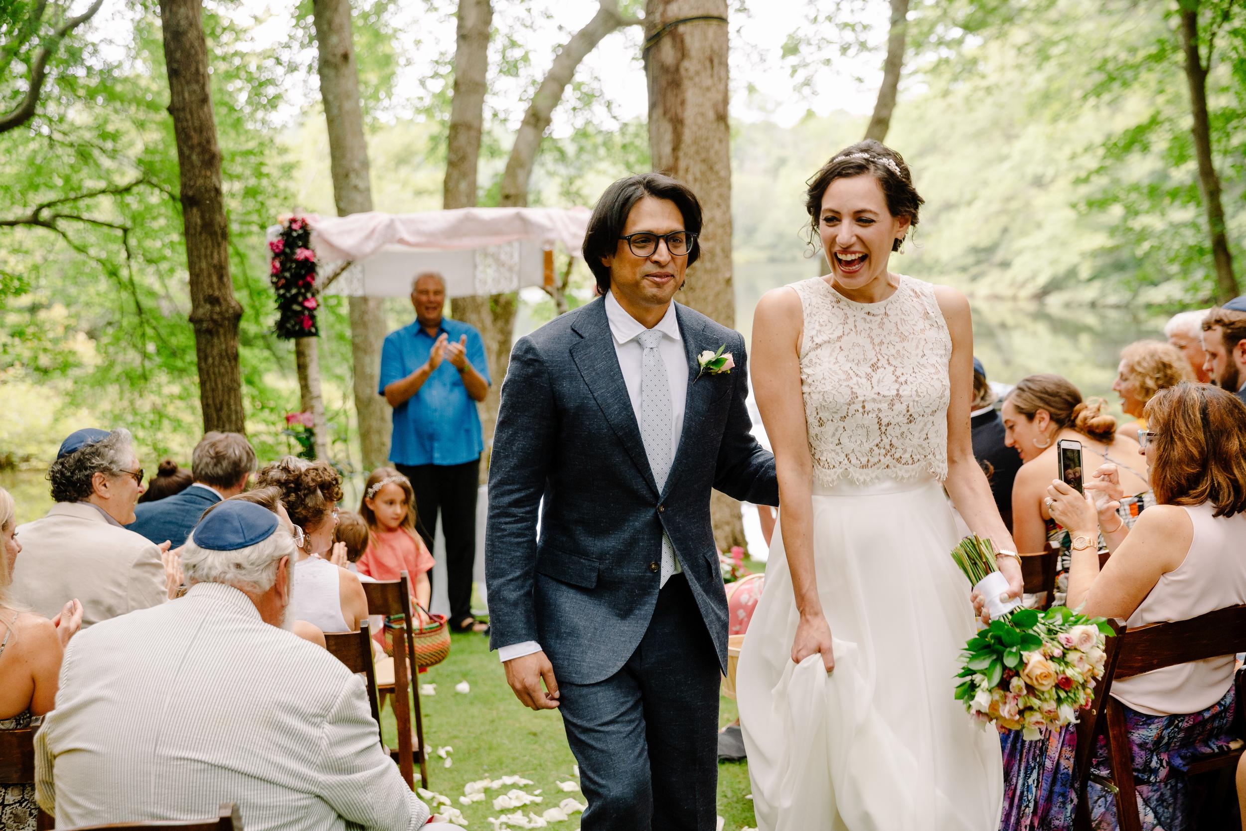capecod_backyard_wedding_photos_mikhail_26.JPG