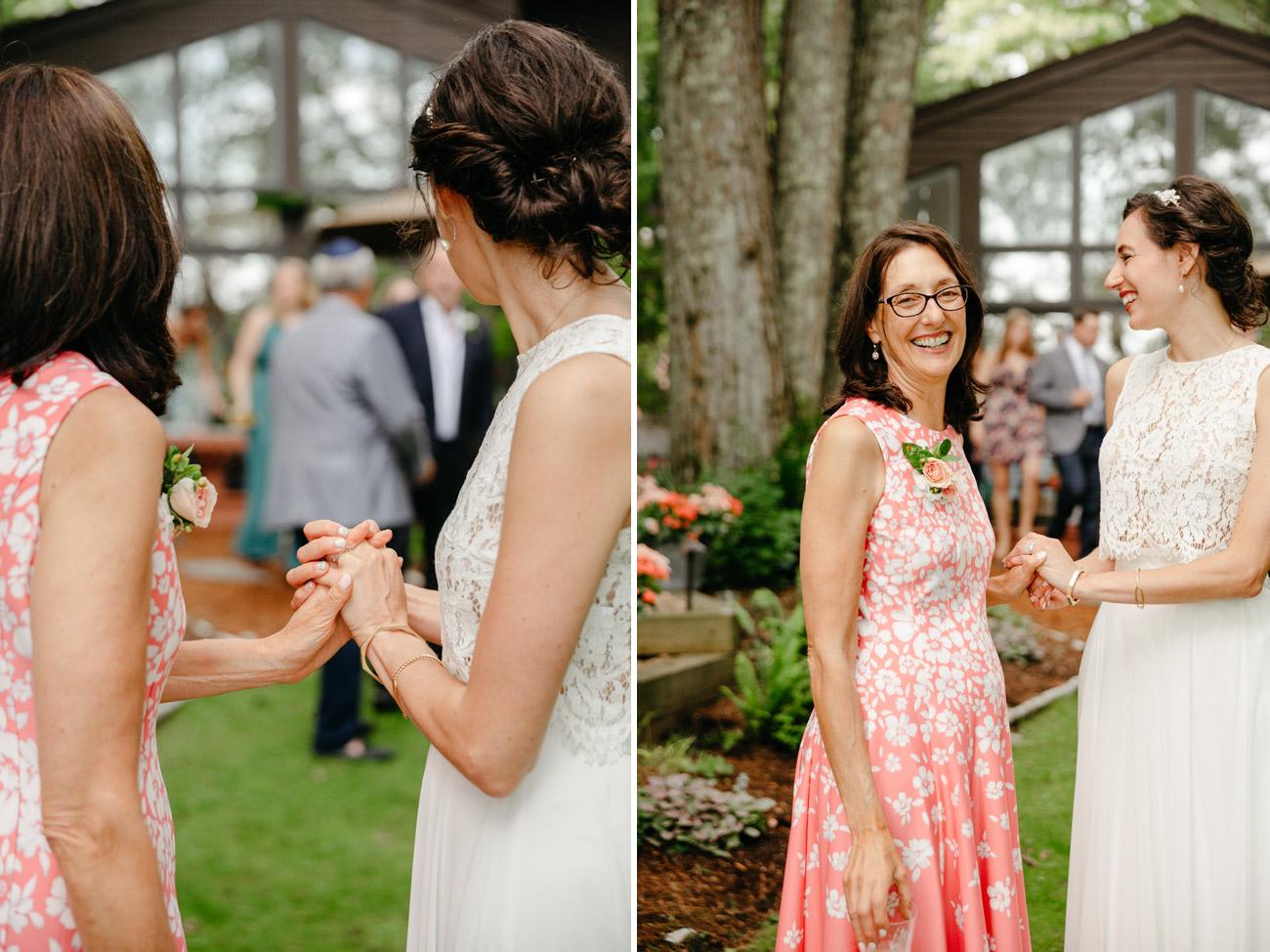 capecod_backyard_wedding_photos_mikhail_29.JPG