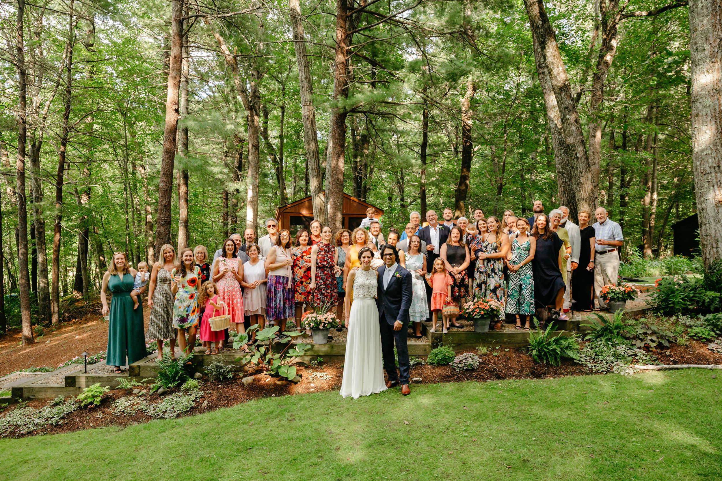 capecod_backyard_wedding_photos_mikhail_28.JPG