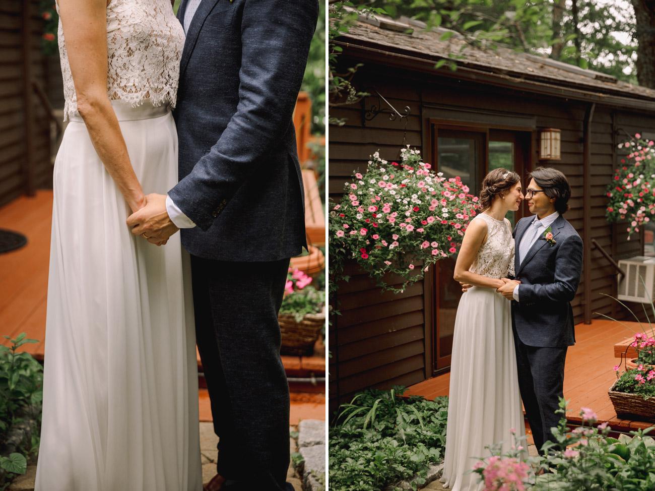 capecod_backyard_wedding_photos_mikhail_31.JPG