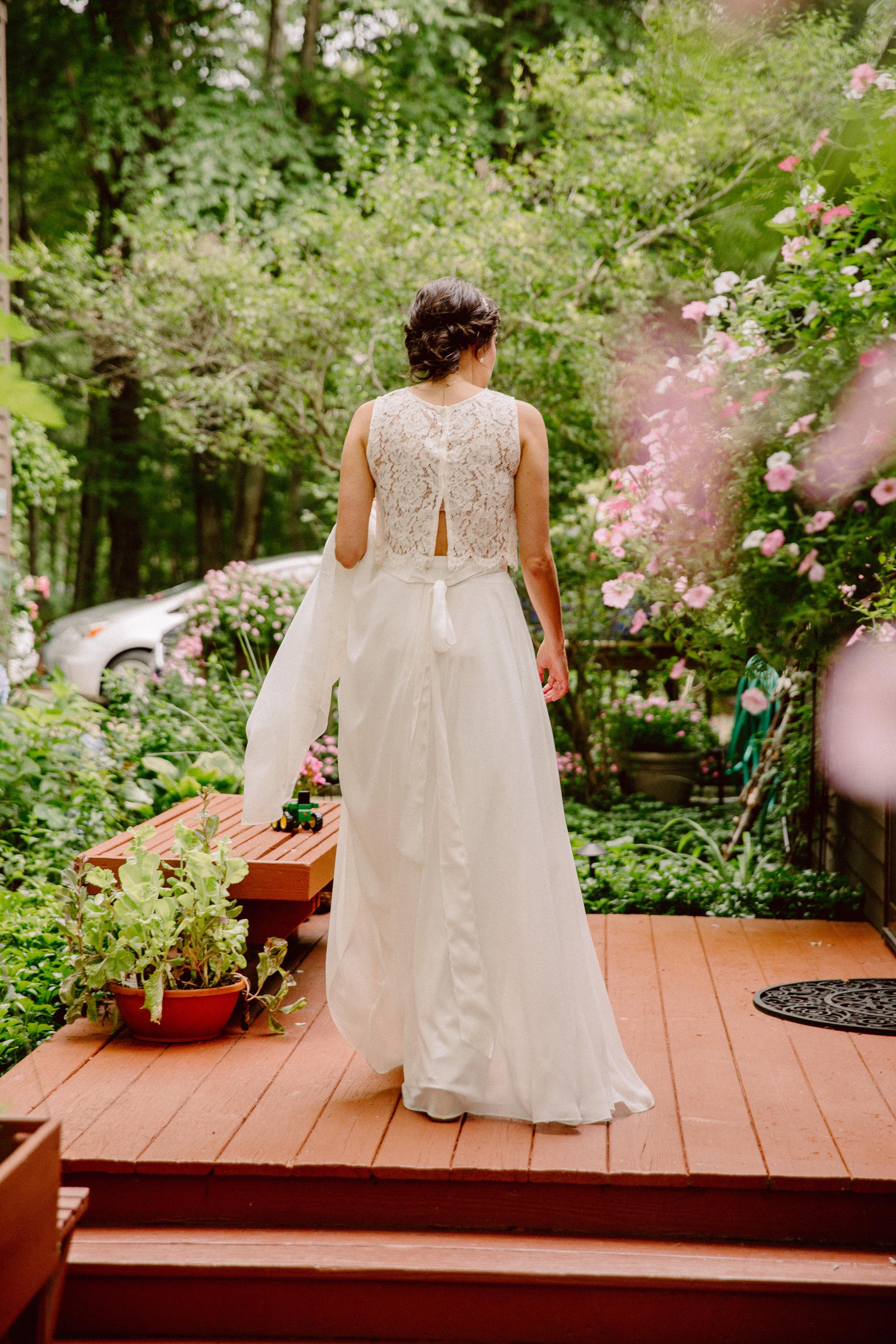 capecod_backyard_wedding_photos_mikhail_30.JPG