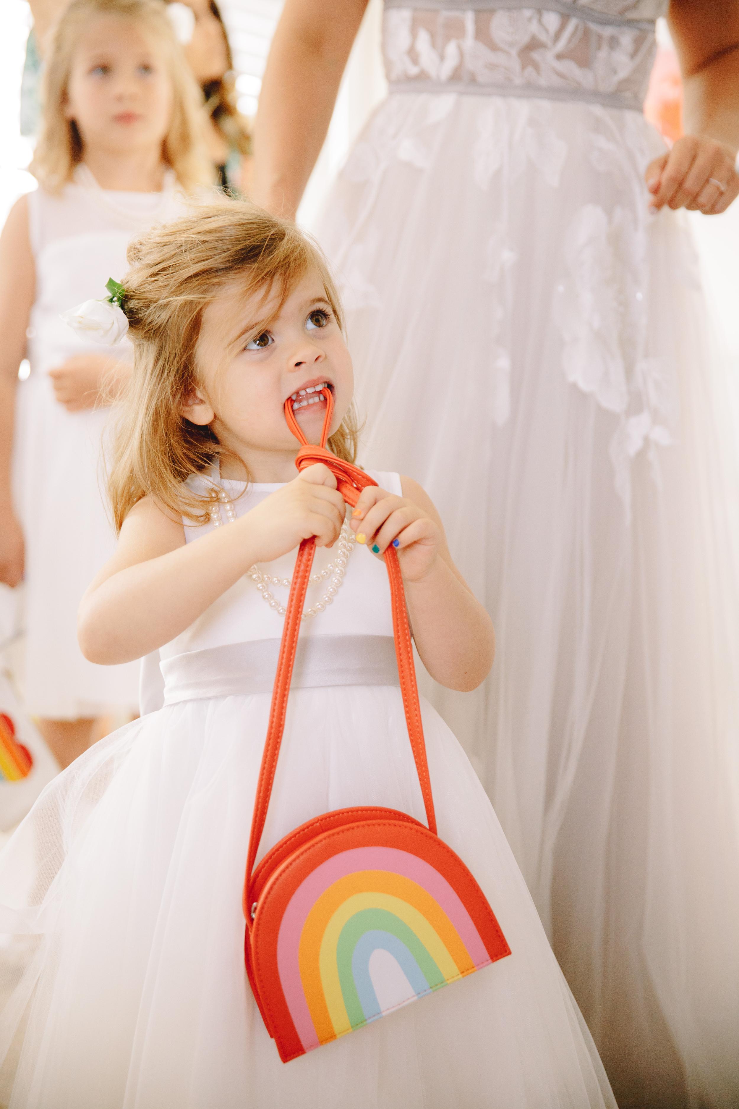 provincetown_same_sex_downtown_wedding_7.JPG