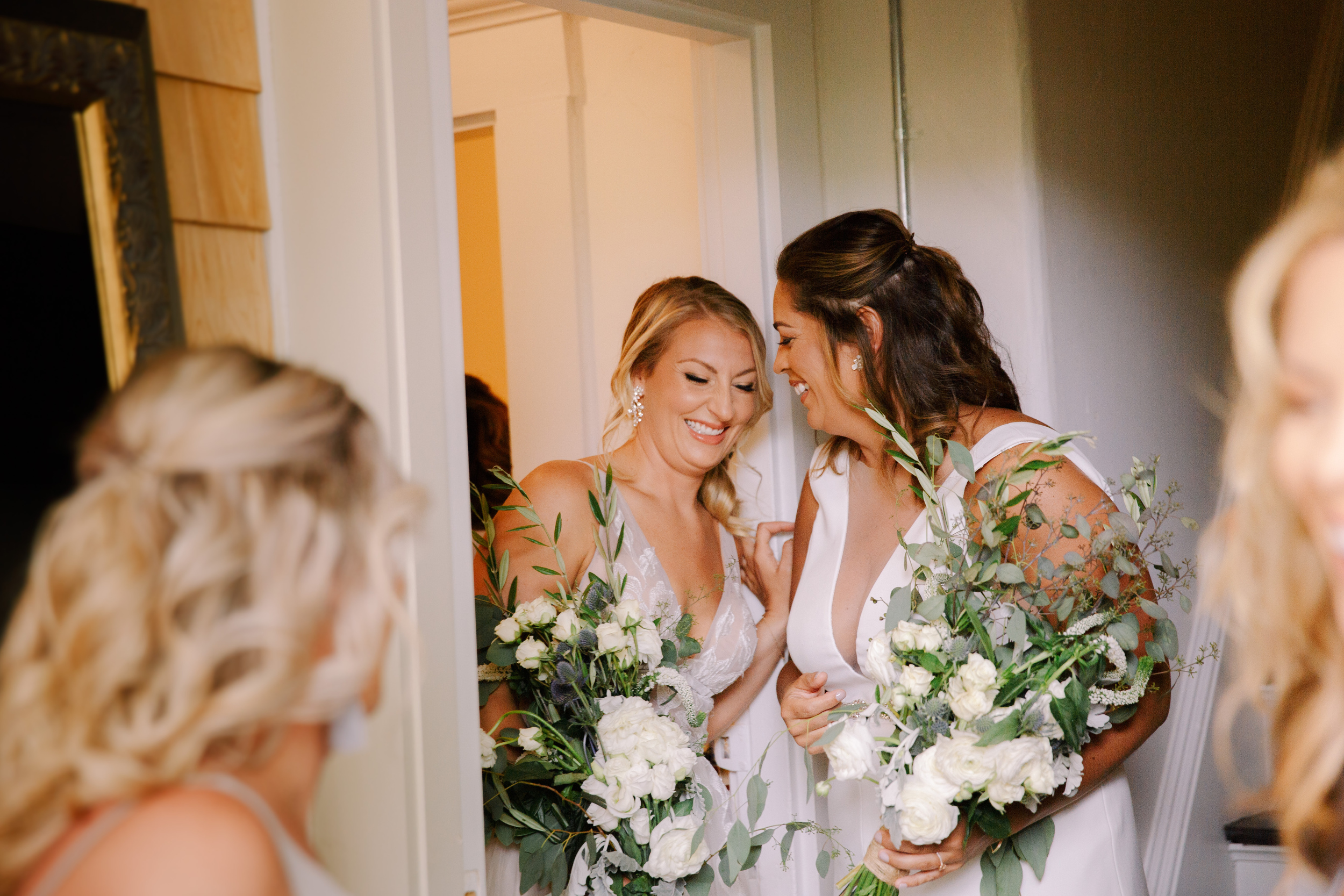 provincetown_same_sex_downtown_wedding_12.JPG