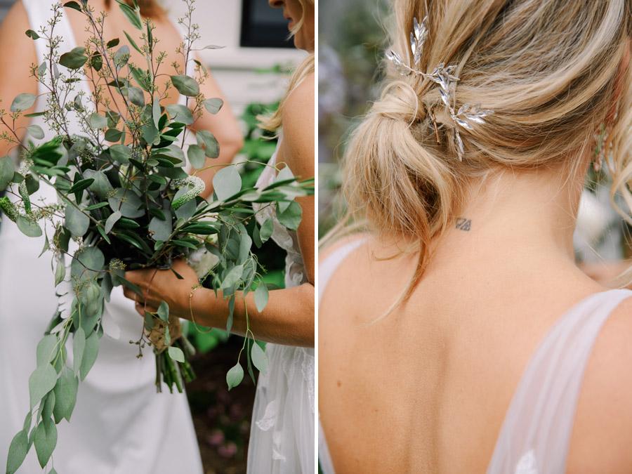 provincetown_same_sex_downtown_wedding_15.JPG