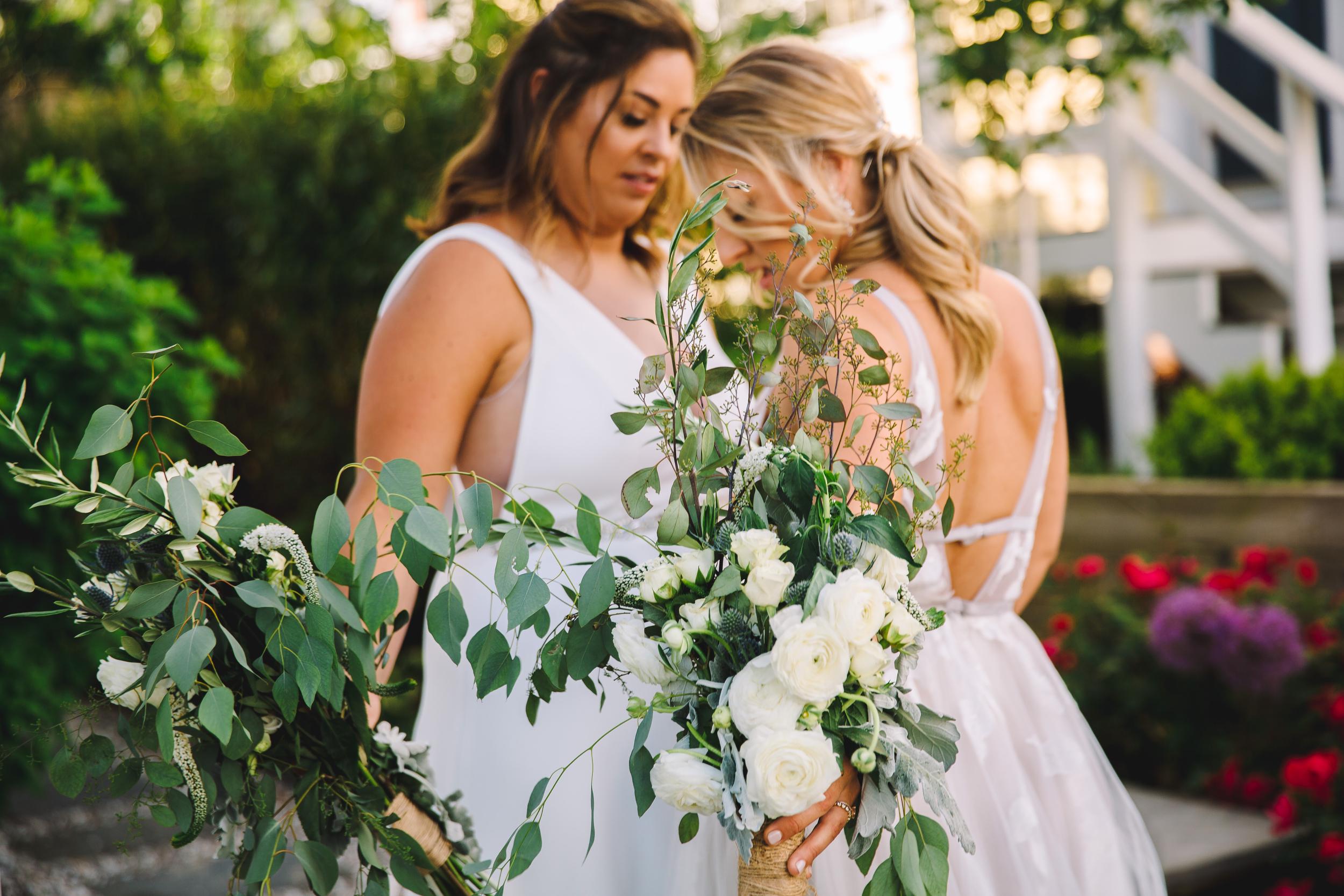 provincetown_same_sex_downtown_wedding_31.JPG